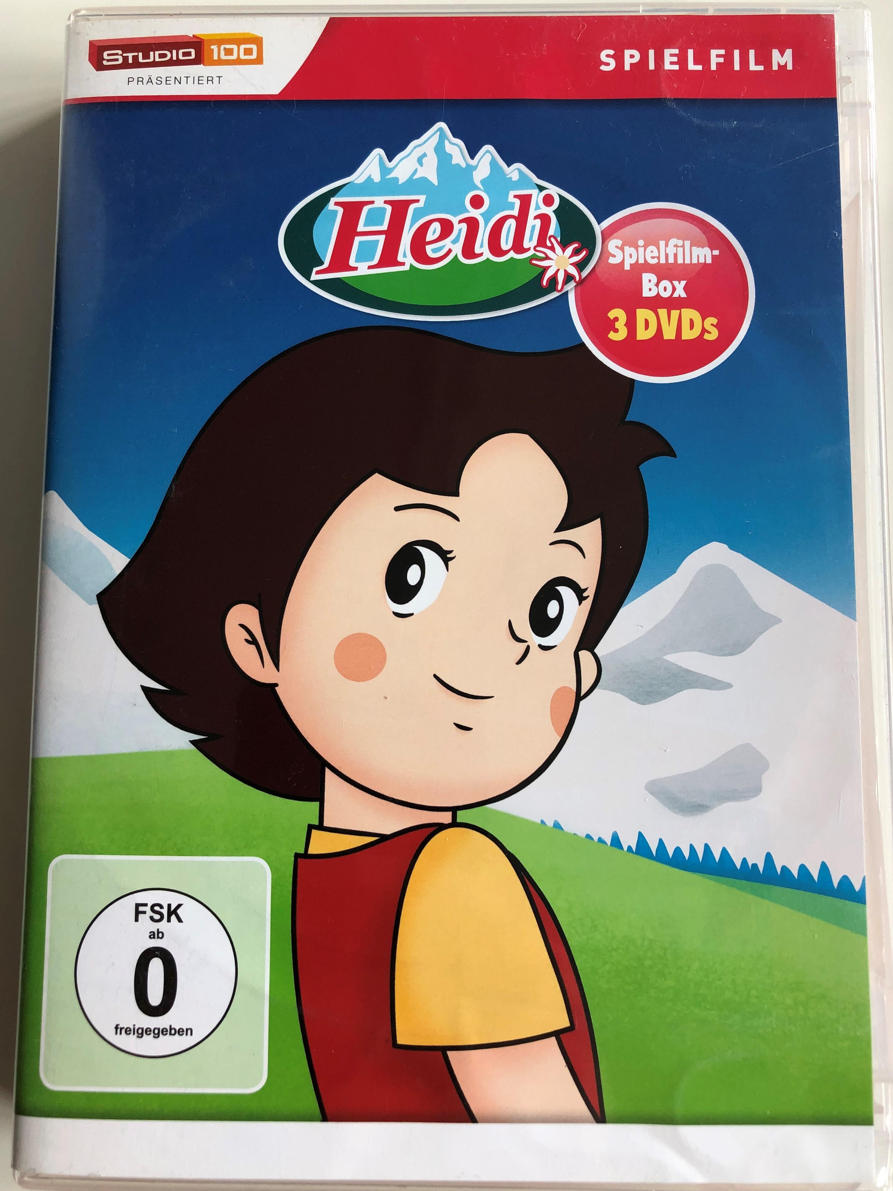 heidi-cartoon-dvd-set-1975-directed-by-isao-takahata-heidi-in-den-bergen-heidi-gecht-nach-frankfurt-heidi-zur-ck-in-den-bergen-kinderfilm-3-dvd-1-.jpg