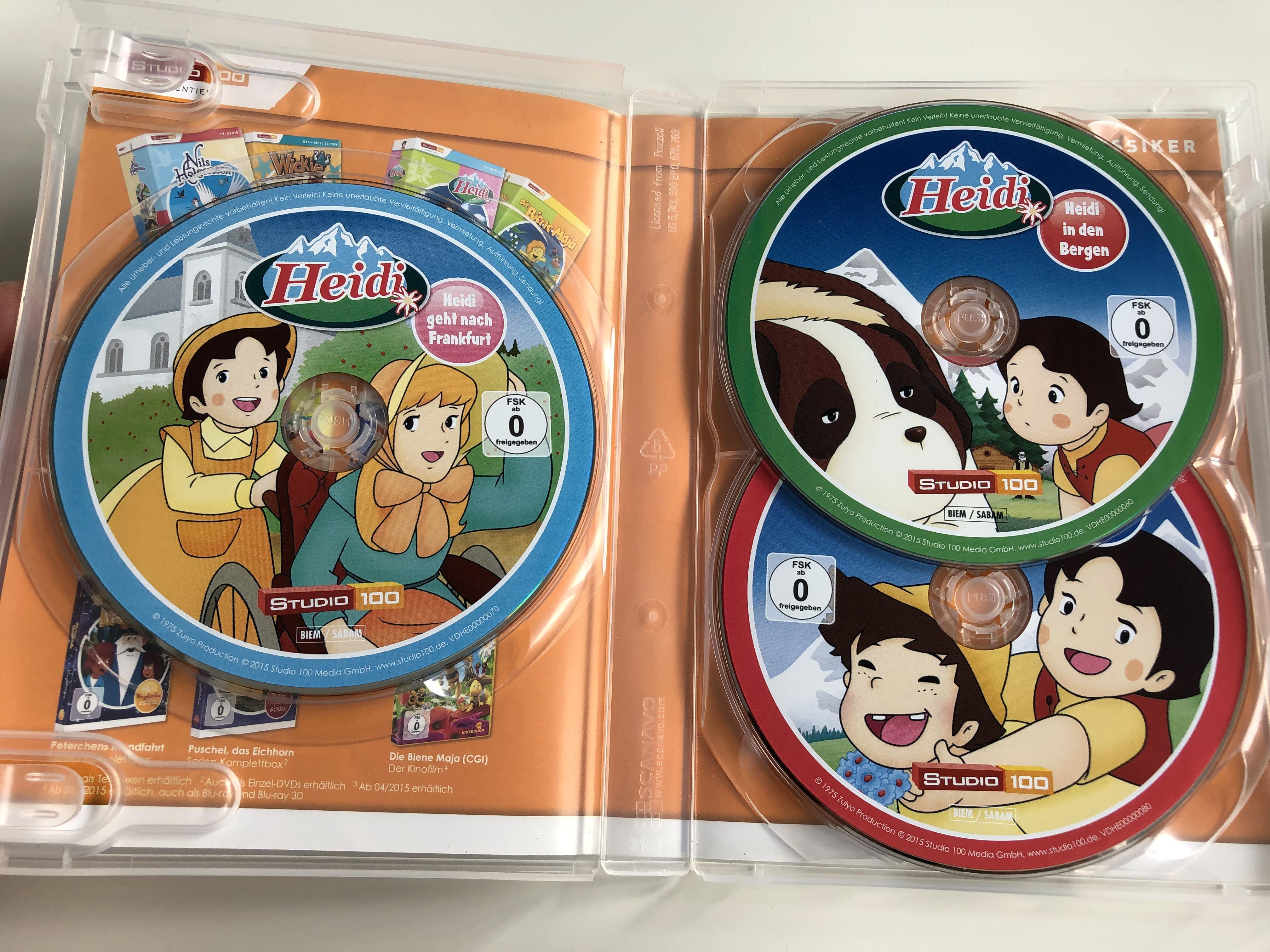 heidi-cartoon-dvd-set-1975-directed-by-isao-takahata-heidi-in-den-bergen-heidi-gecht-nach-frankfurt-heidi-zur-ck-in-den-bergen-kinderfilm-3-dvd-2-.jpg