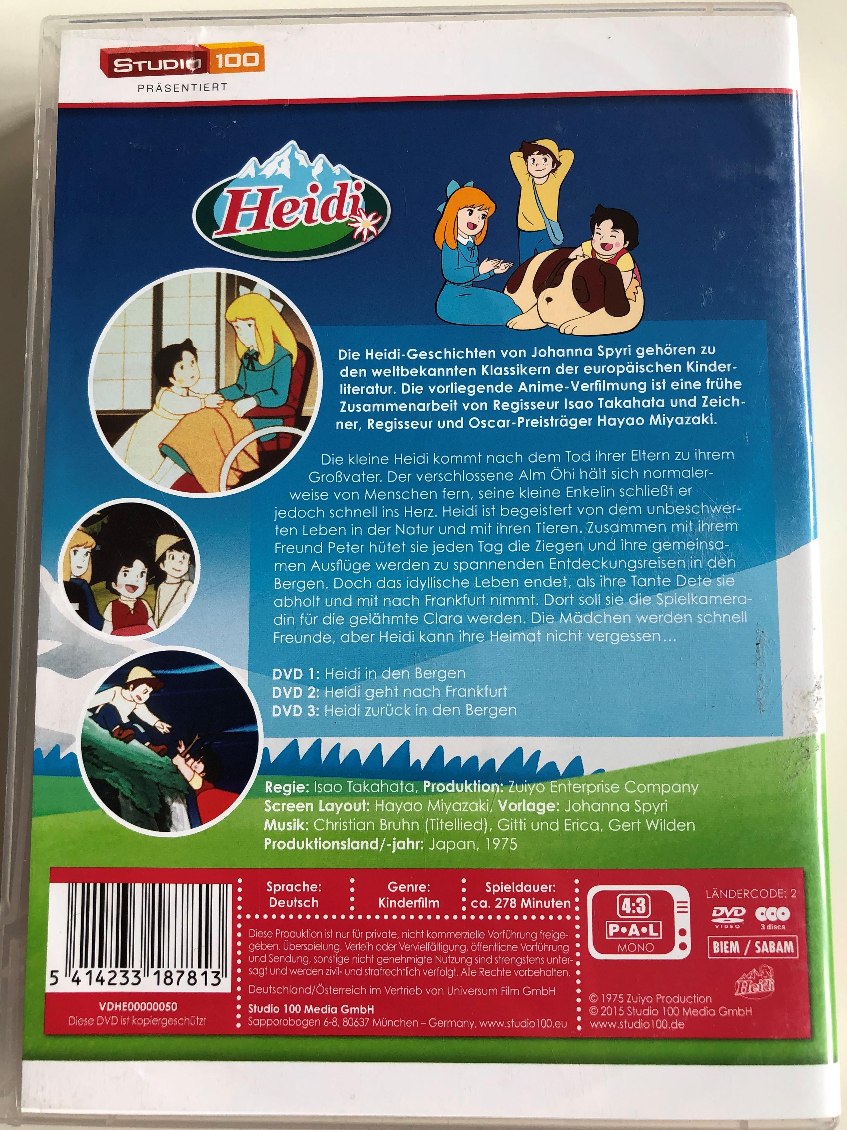 heidi-cartoon-dvd-set-1975-directed-by-isao-takahata-heidi-in-den-bergen-heidi-gecht-nach-frankfurt-heidi-zur-ck-in-den-bergen-kinderfilm-3-dvd-3-.jpg