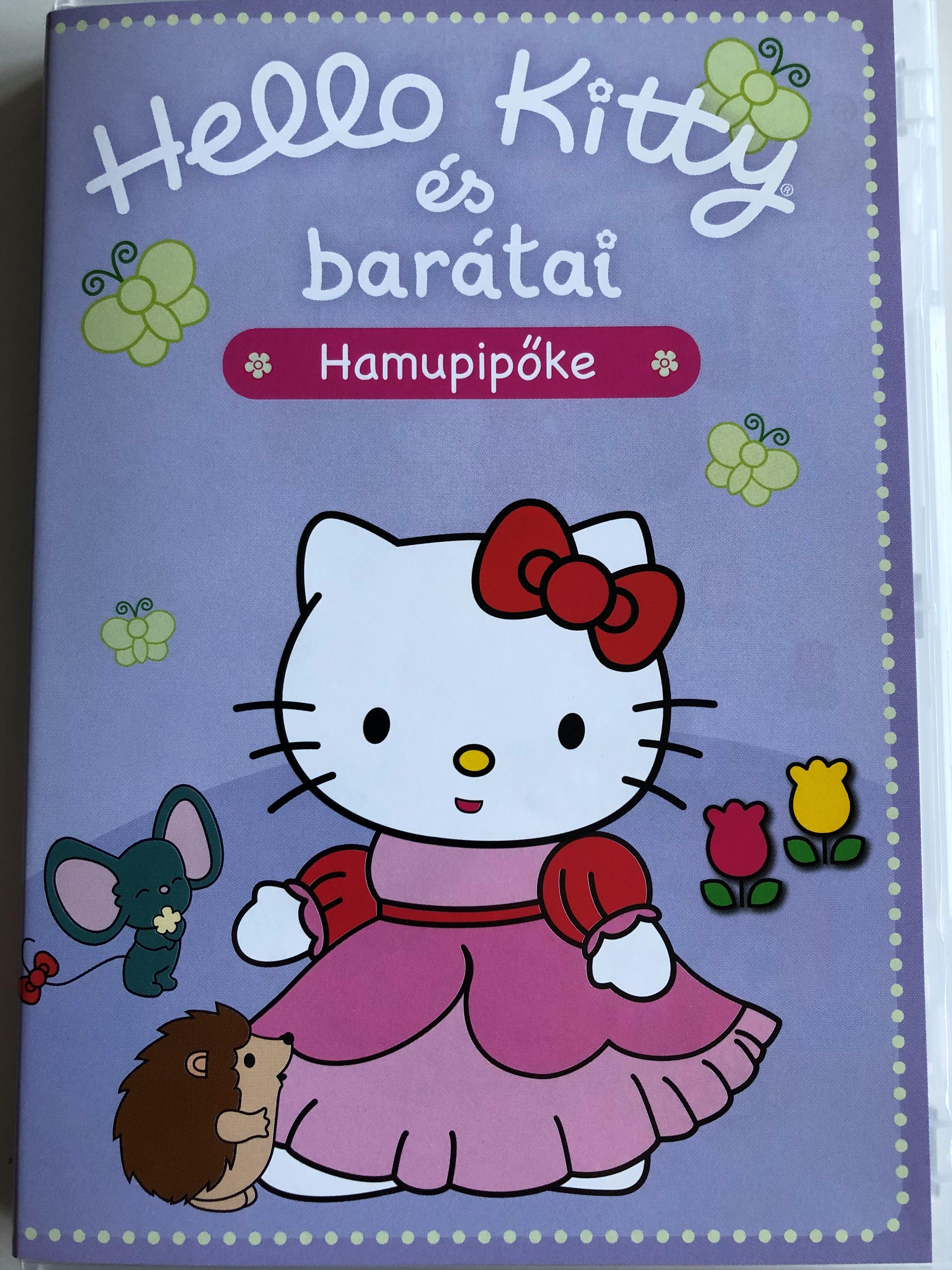 hello-kitty-s-bar-tai-hamupi-ke-dvd-2-epiz-d-2-episodes-on-disc-1-.jpg