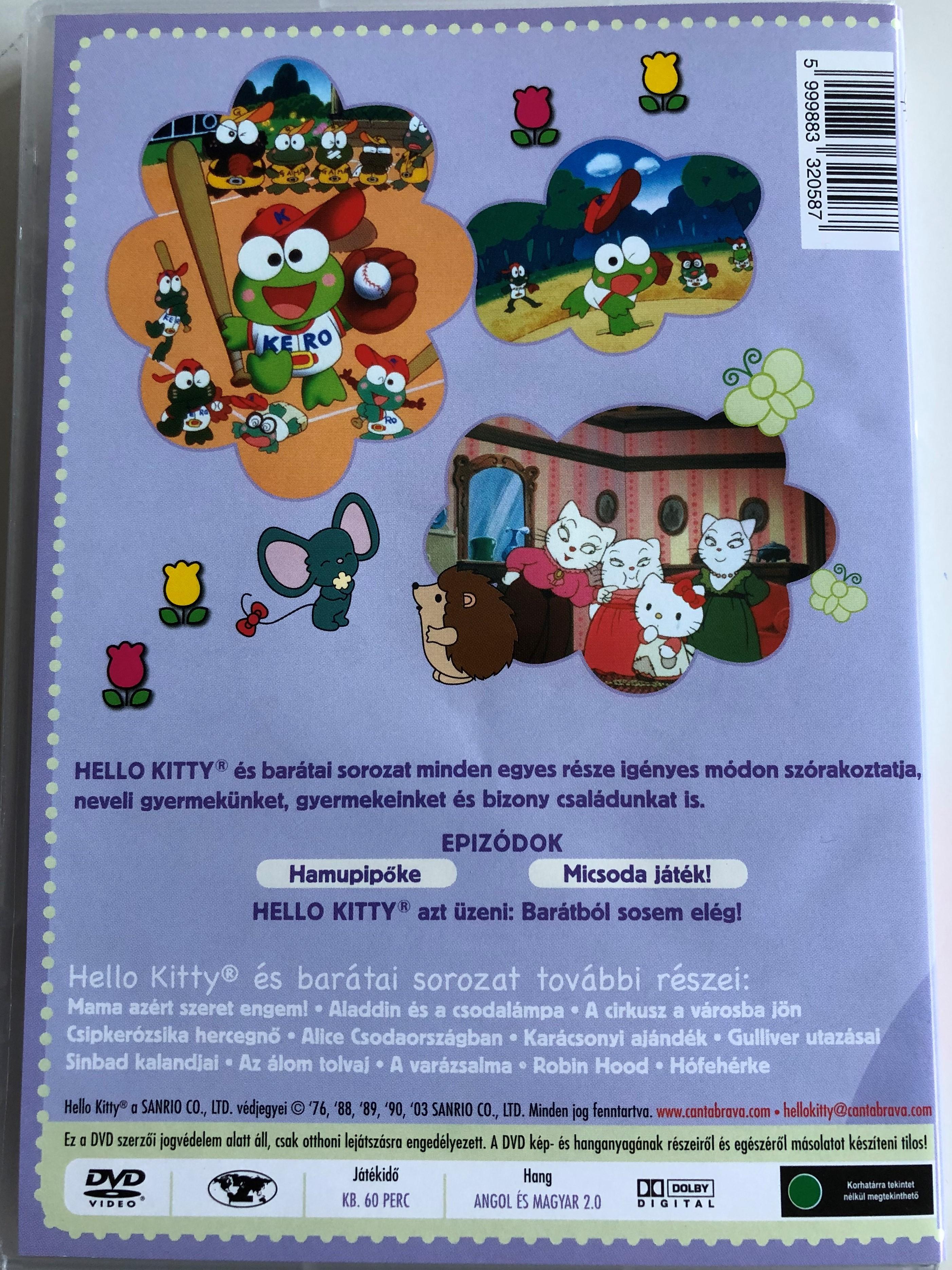 hello-kitty-s-bar-tai-hamupi-ke-dvd-2-epiz-d-2-episodes-on-disc-2-.jpg
