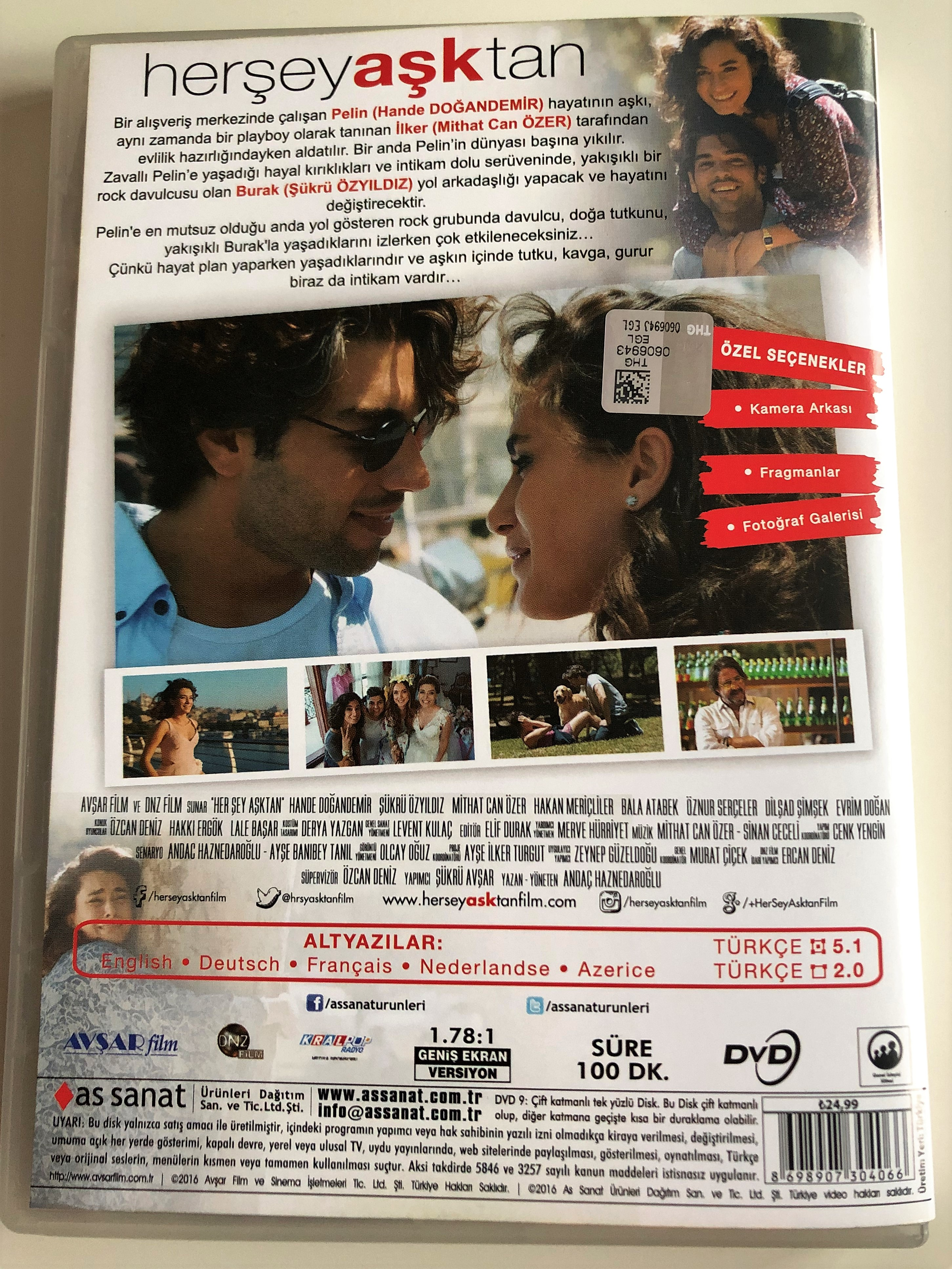 her-ey-a-ktan-dvd-2016-everything-is-love-directed-by-anda-haznedaro-lu-starring-hande-do-andemir-kr-zy-ld-z-mithat-can-zer-2-.jpg