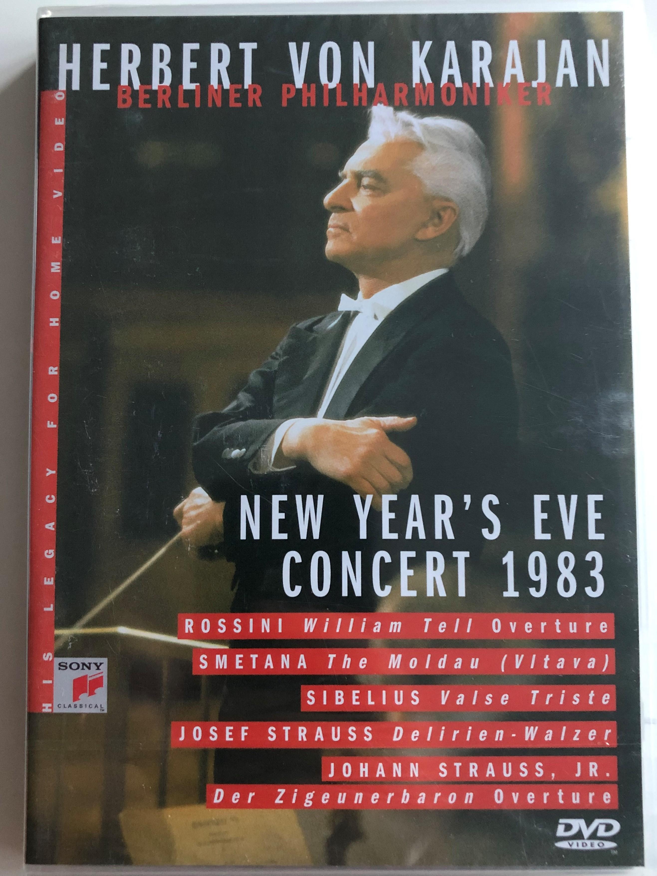 herbert-von-karajan-new-year-s-eve-concert-dvd-1983-berliner-philharmoniker-rossini-smetana-sibelius-josef-strauss-johann-strauss-jr.-svd-46401-1-.jpg