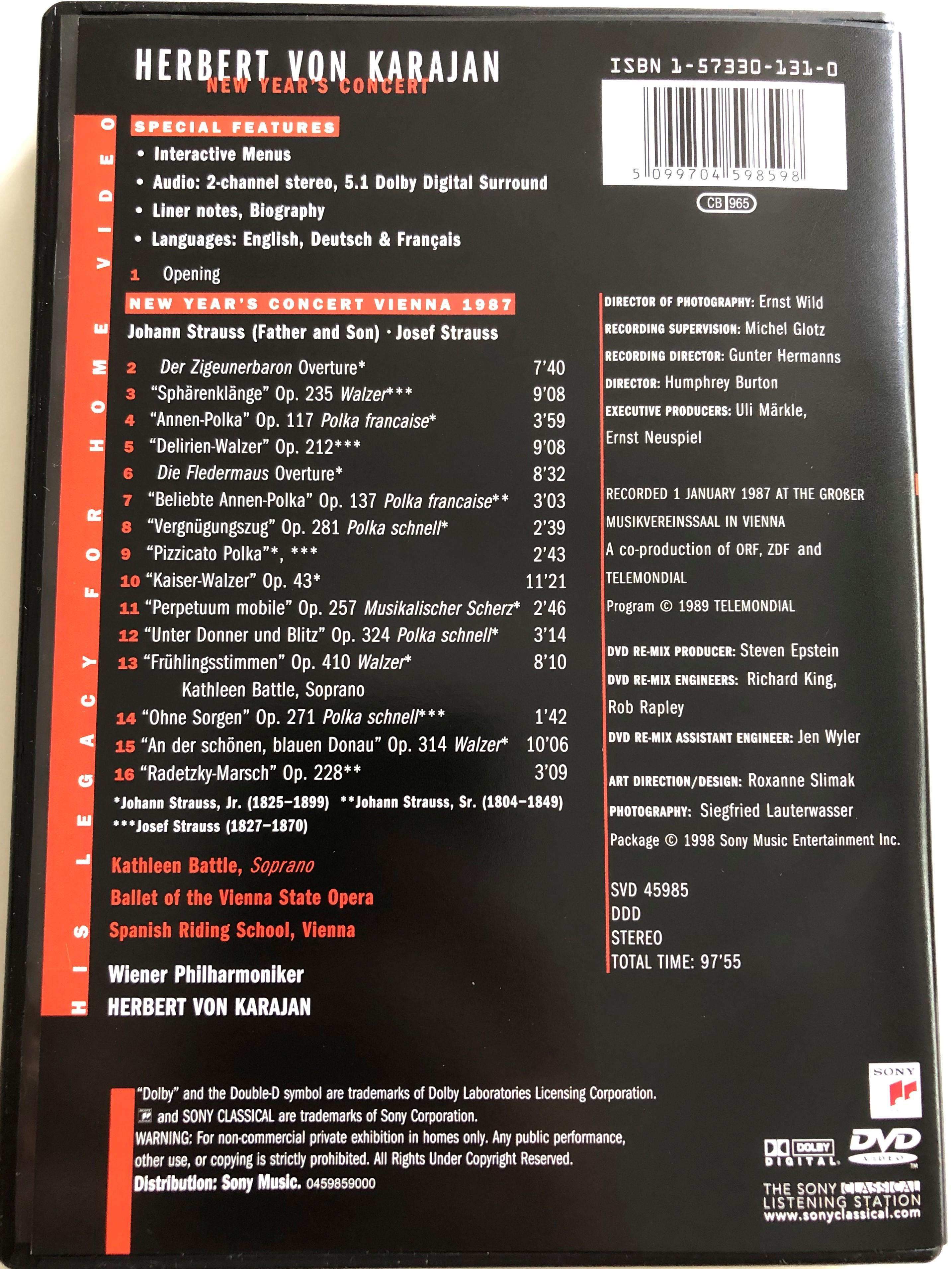 herbert-von-karajan-new-year-s-eve-concert-dvd-1987-wiener-philharmoniker-directed-by-gunter-hermanns-johann-strauss-father-and-son-josef-strauss-svd-45985-3-.jpg
