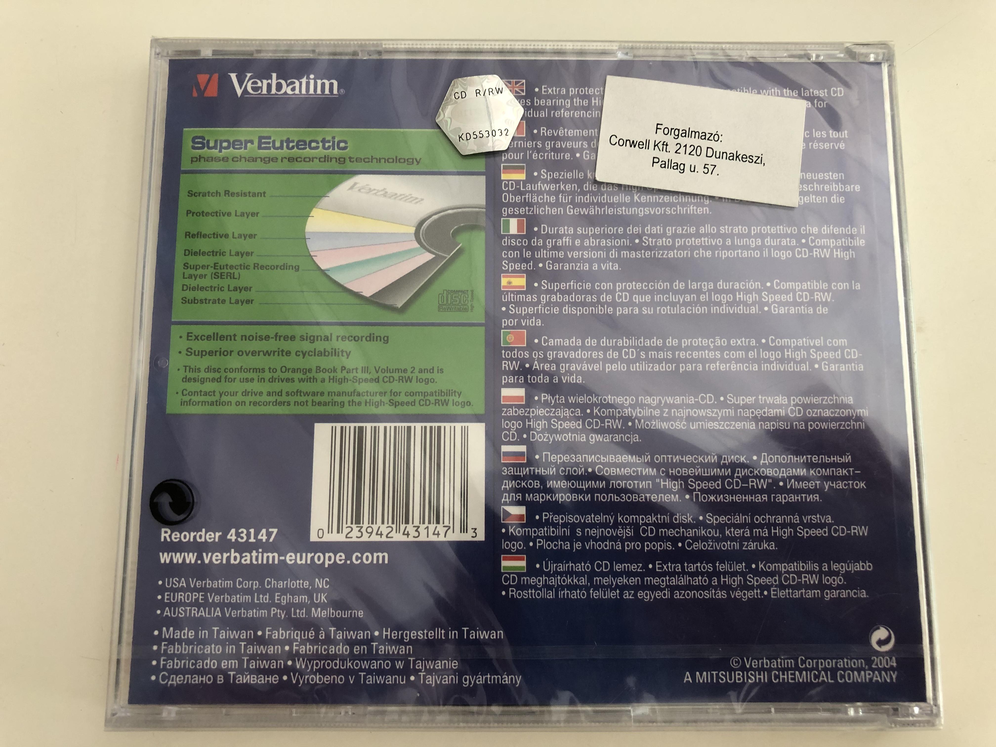 hi-speed-cd-rw-verbatim-blank-rewritable-cd-8x-12x-700-mb-for-hi-speed-drives-only-2-.jpg