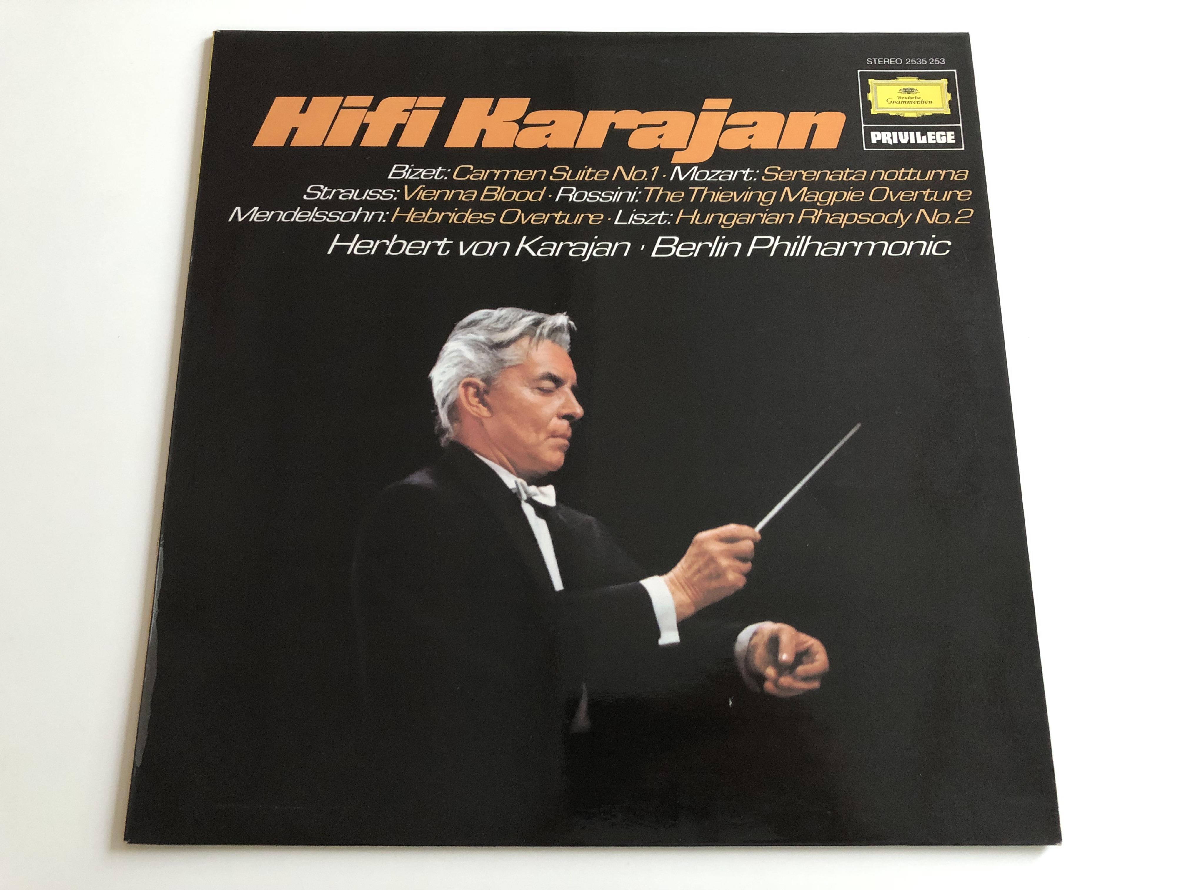 hifi-karajan-berlin-philharmonic-conducted-herbert-von-karajan-bizet-mozart-strauss-rossini-mendelssohn-liszt-deutsche-grammophon-lp-stereo-2535-253-1-.jpg