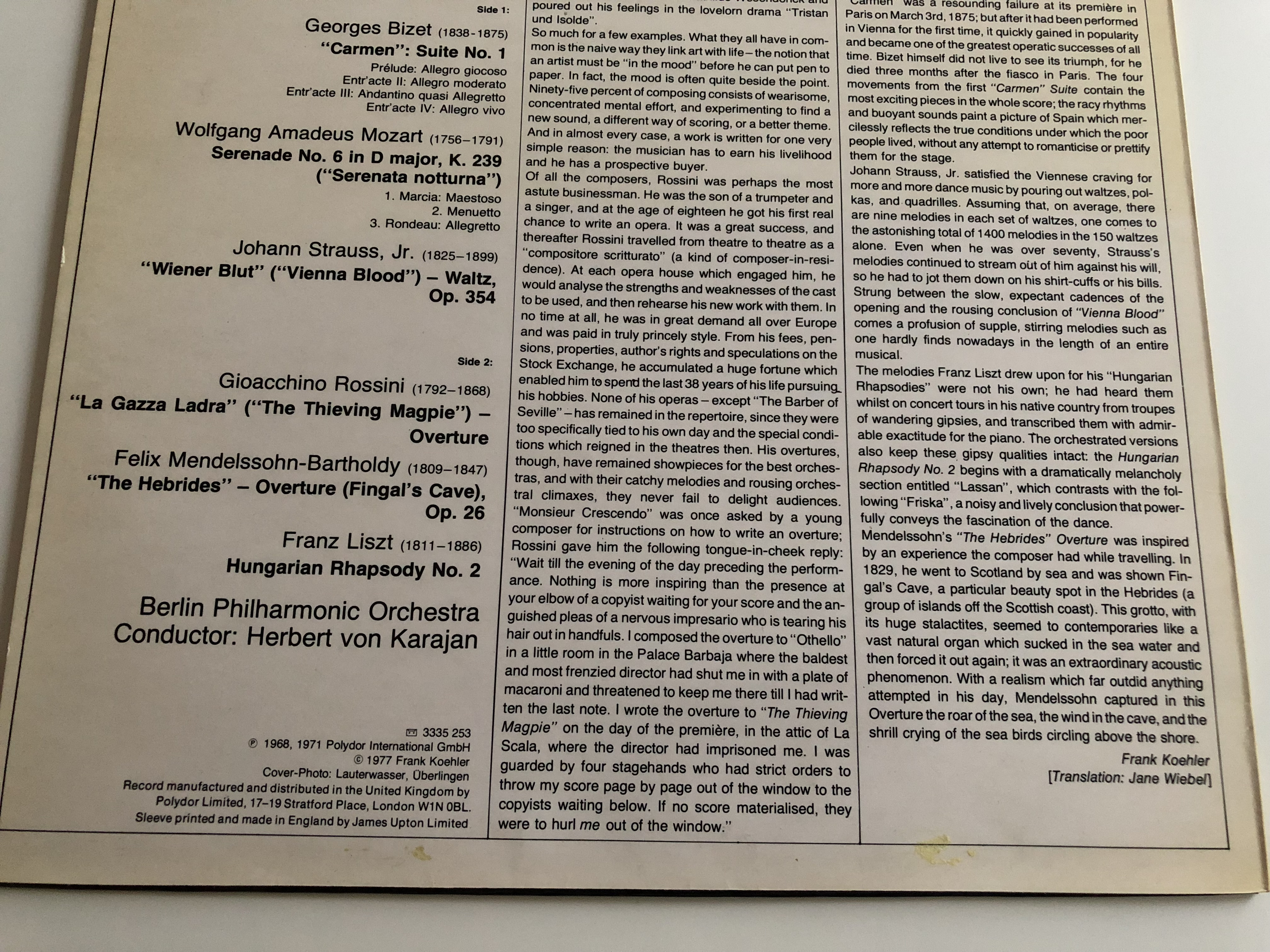 hifi-karajan-berlin-philharmonic-conducted-herbert-von-karajan-bizet-mozart-strauss-rossini-mendelssohn-liszt-deutsche-grammophon-lp-stereo-2535-253-5-.jpg