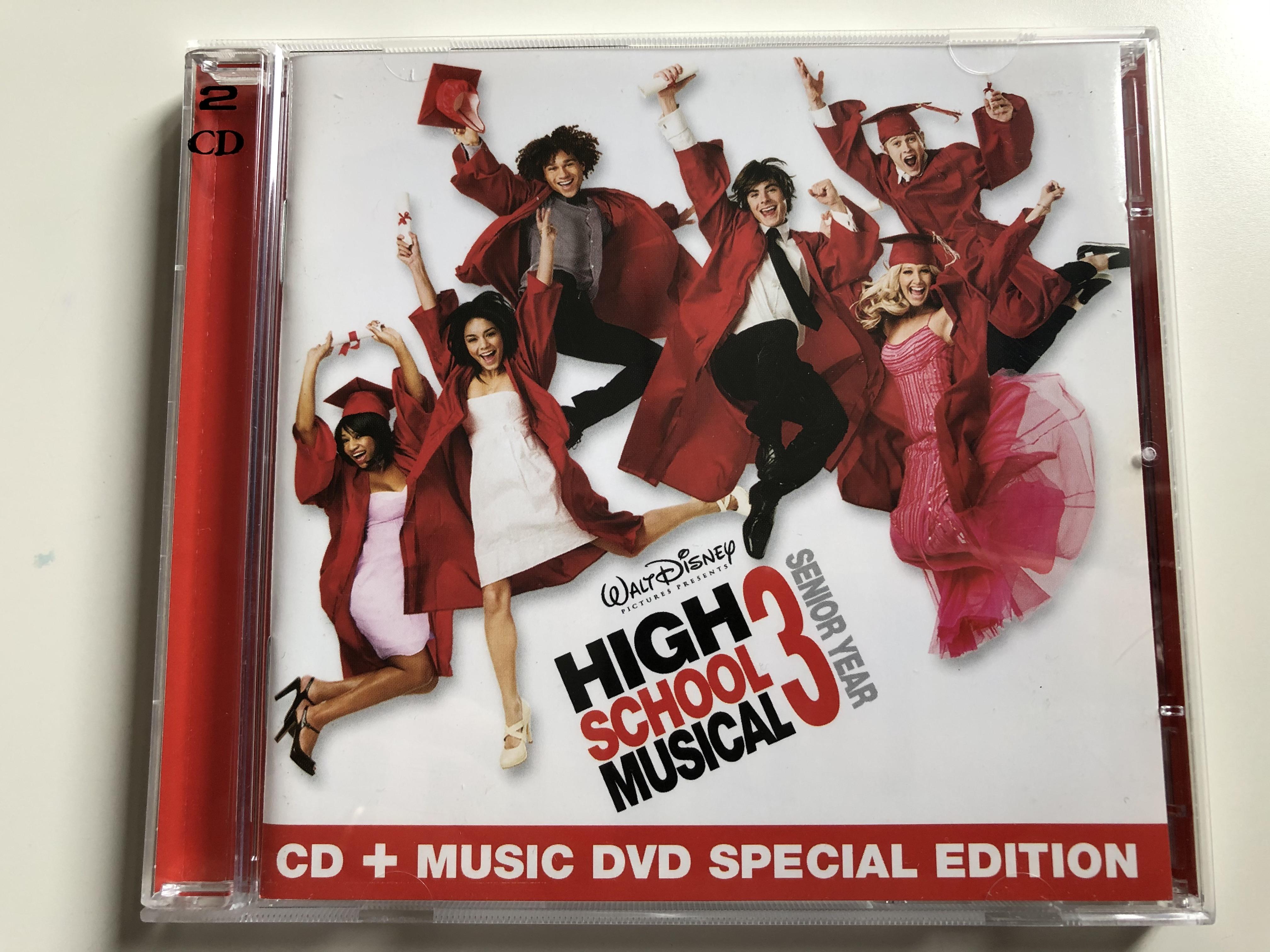 high-school-musical-3-senior-year-walt-disney-records-audio-cd-dvd-cd-special-edition-2008-5099923697829-1-.jpg