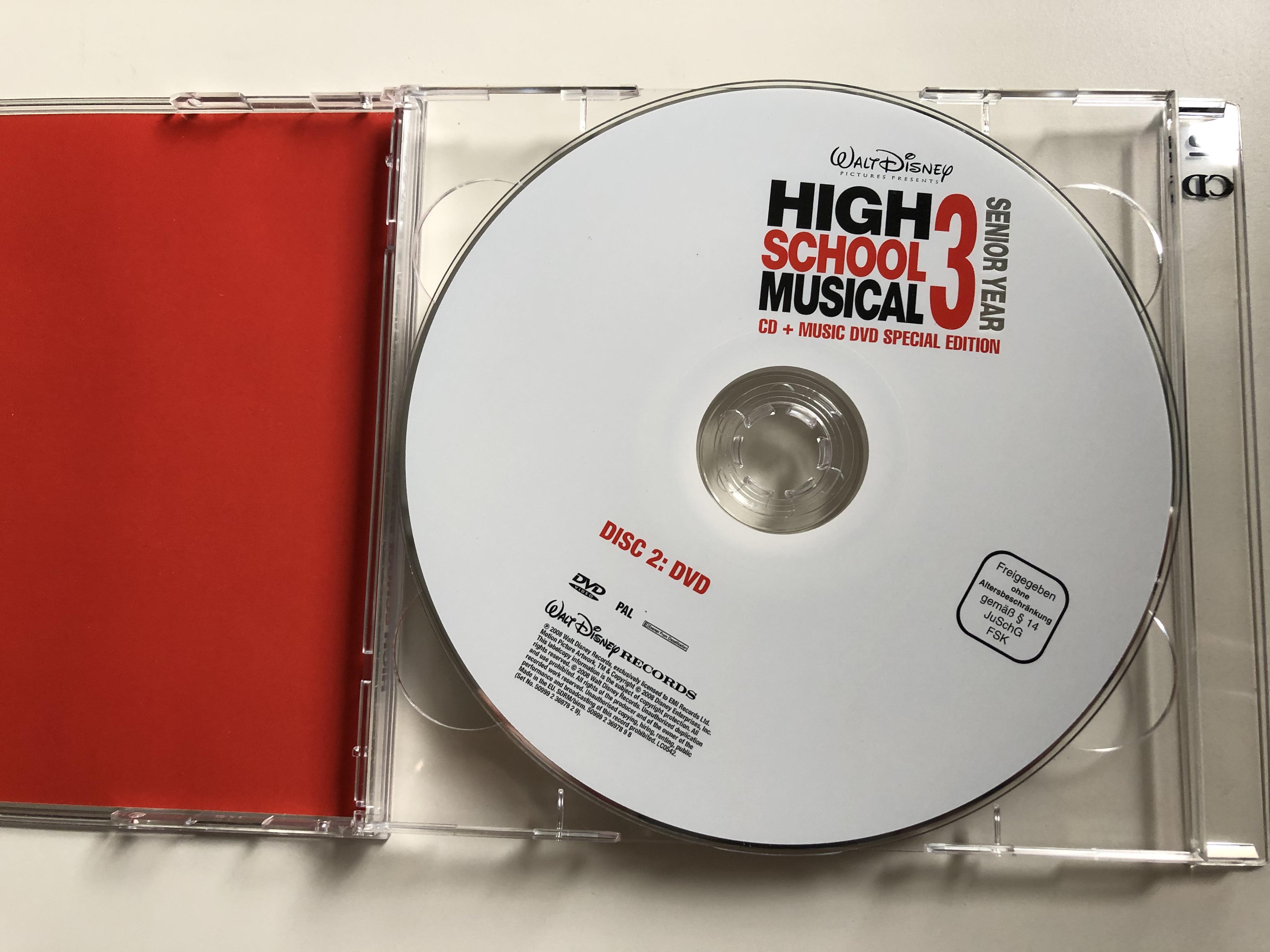 high-school-musical-3-senior-year-walt-disney-records-audio-cd-dvd-cd-special-edition-2008-5099923697829-3-.jpg