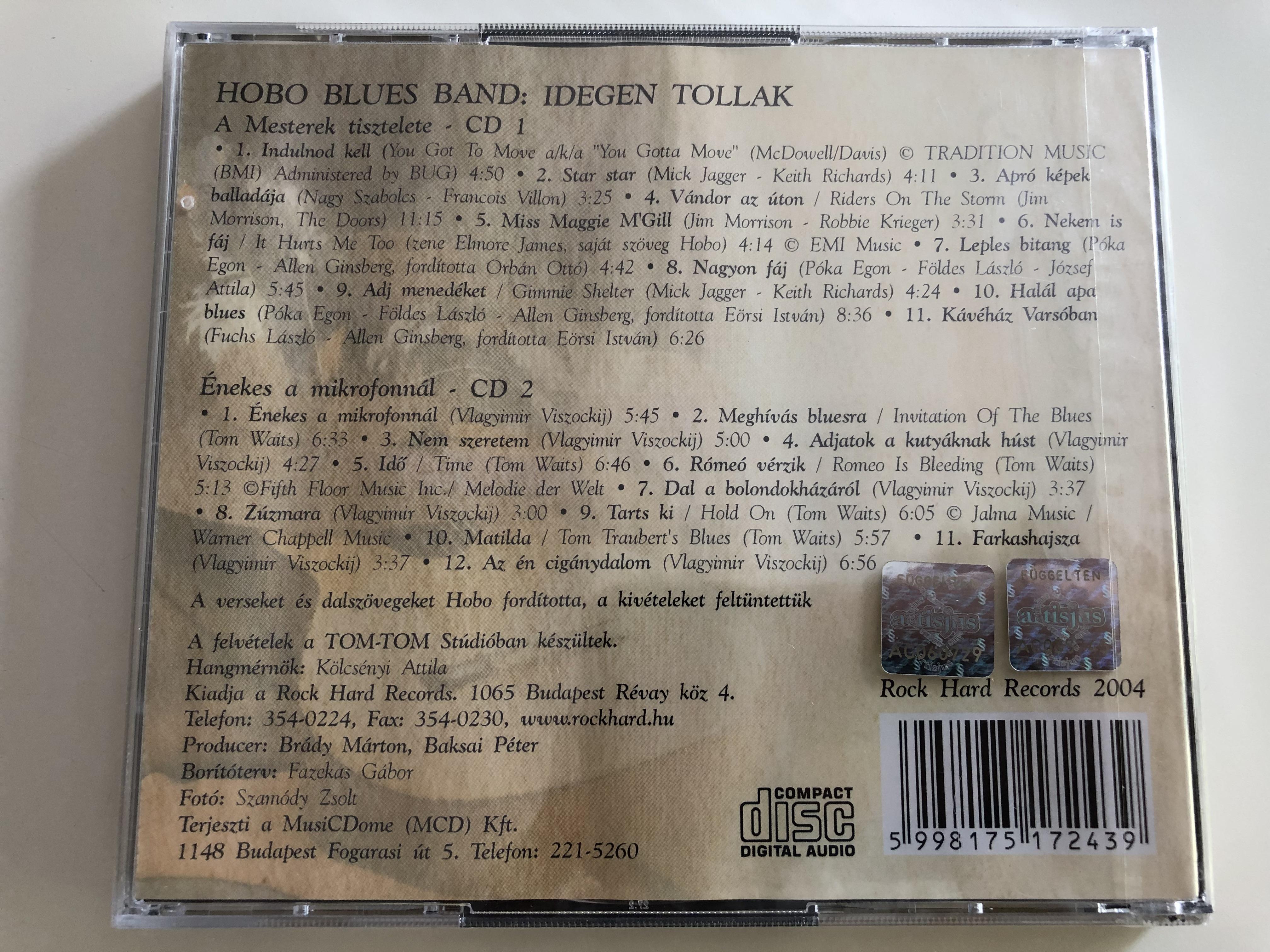 hobo-blues-band-idegen-tollak-2x-audio-cd-2004-rock-hard-records-musicdome-rh-04002-cd-2-.jpg