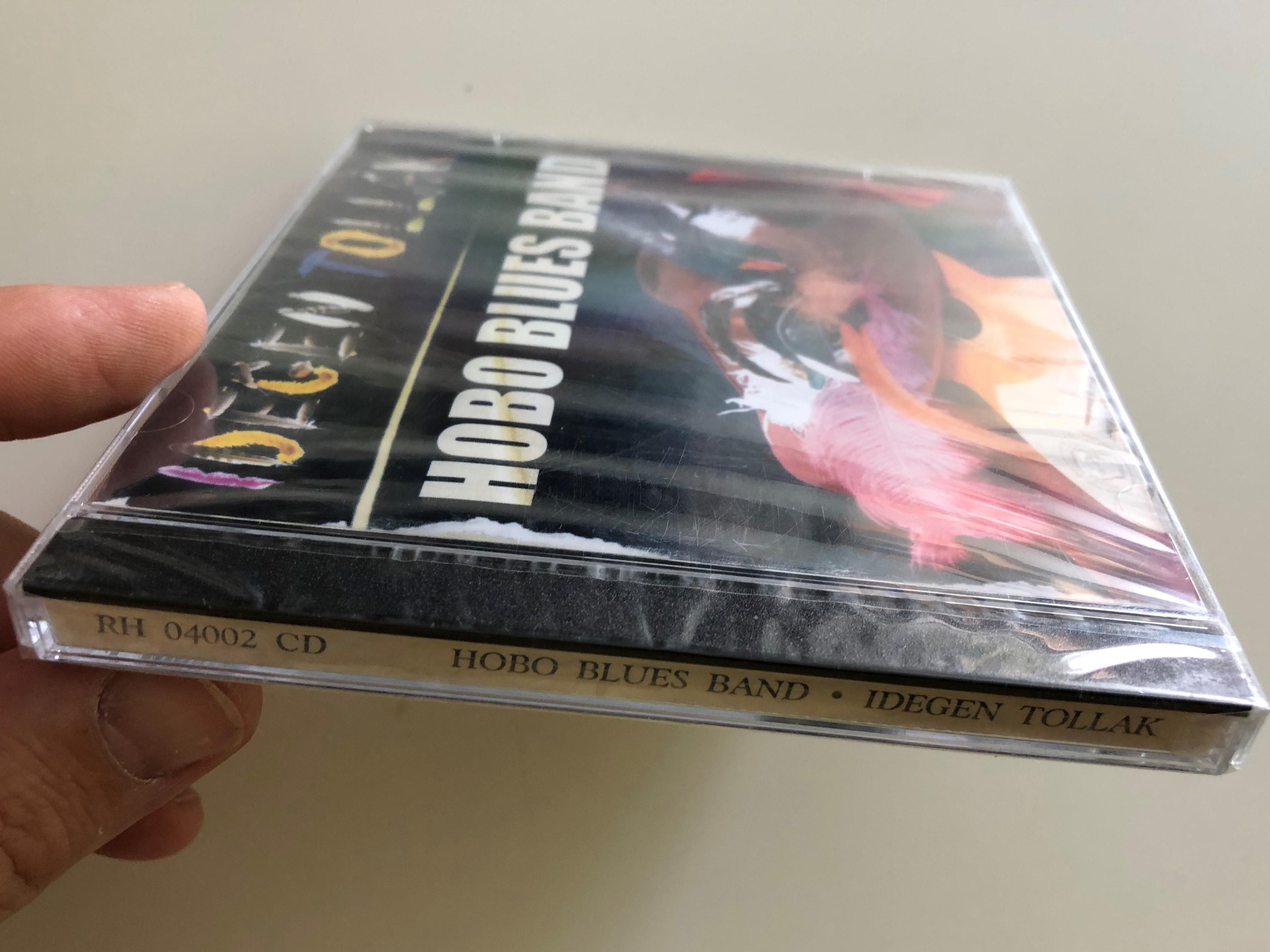 hobo-blues-band-idegen-tollak-2x-audio-cd-2004-rock-hard-records-musicdome-rh-04002-cd-3-.jpg