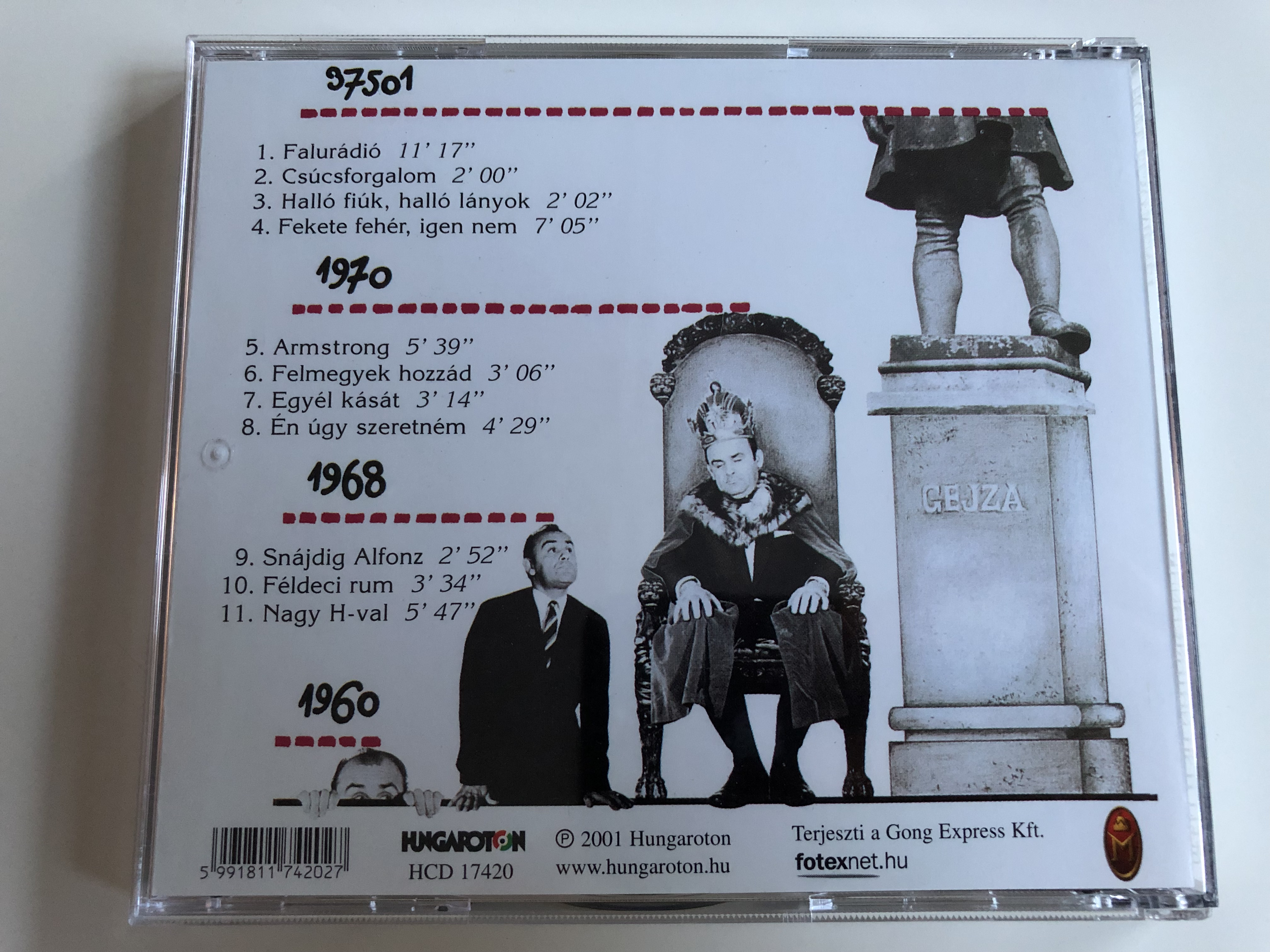 hofi-els-menet-audio-cd-2001-hungaroton-hcd-17420-hungarian-stand-up-comedy-show-with-g-za-hofi-5-.jpg