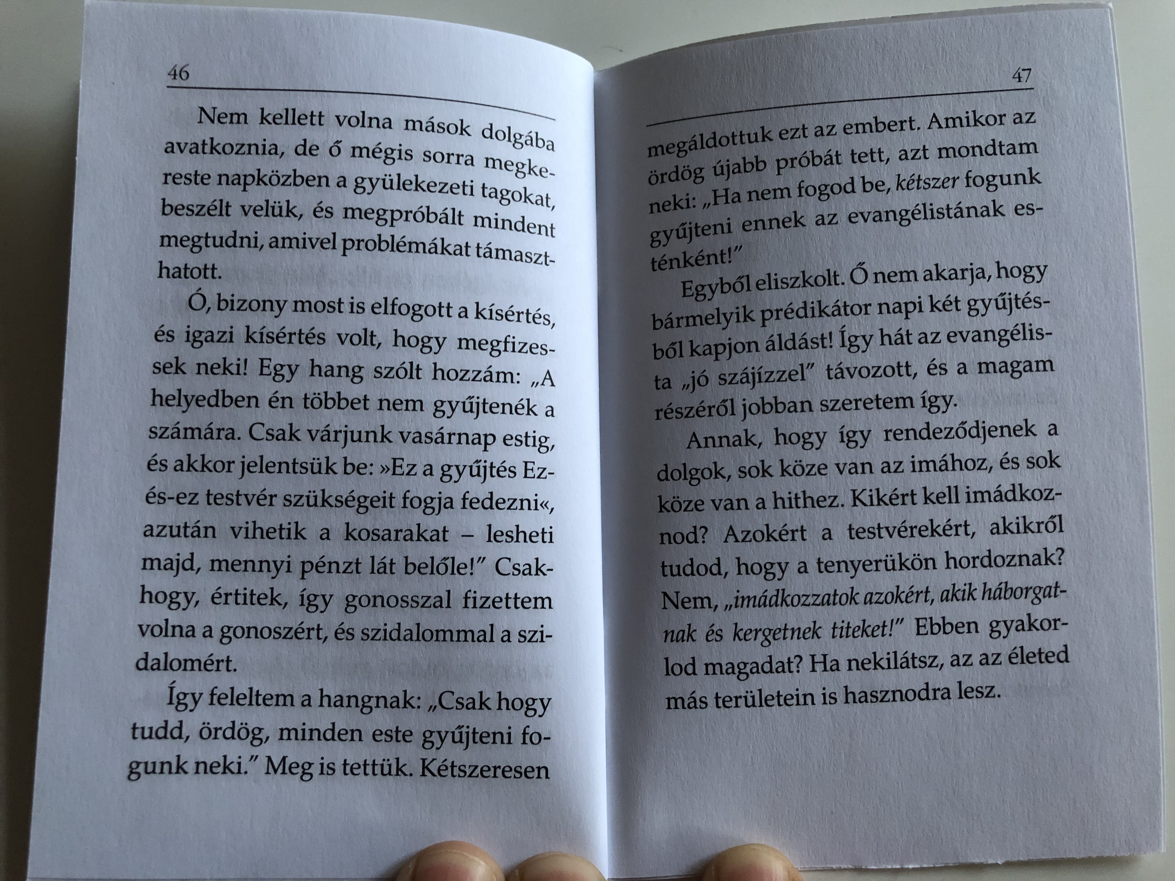 hogyan-j-rhatsz-isteni-szeretetben-by-kenneth-e.-hagin-hungarian-edition-of-how-to-walk-in-love-4-.jpg