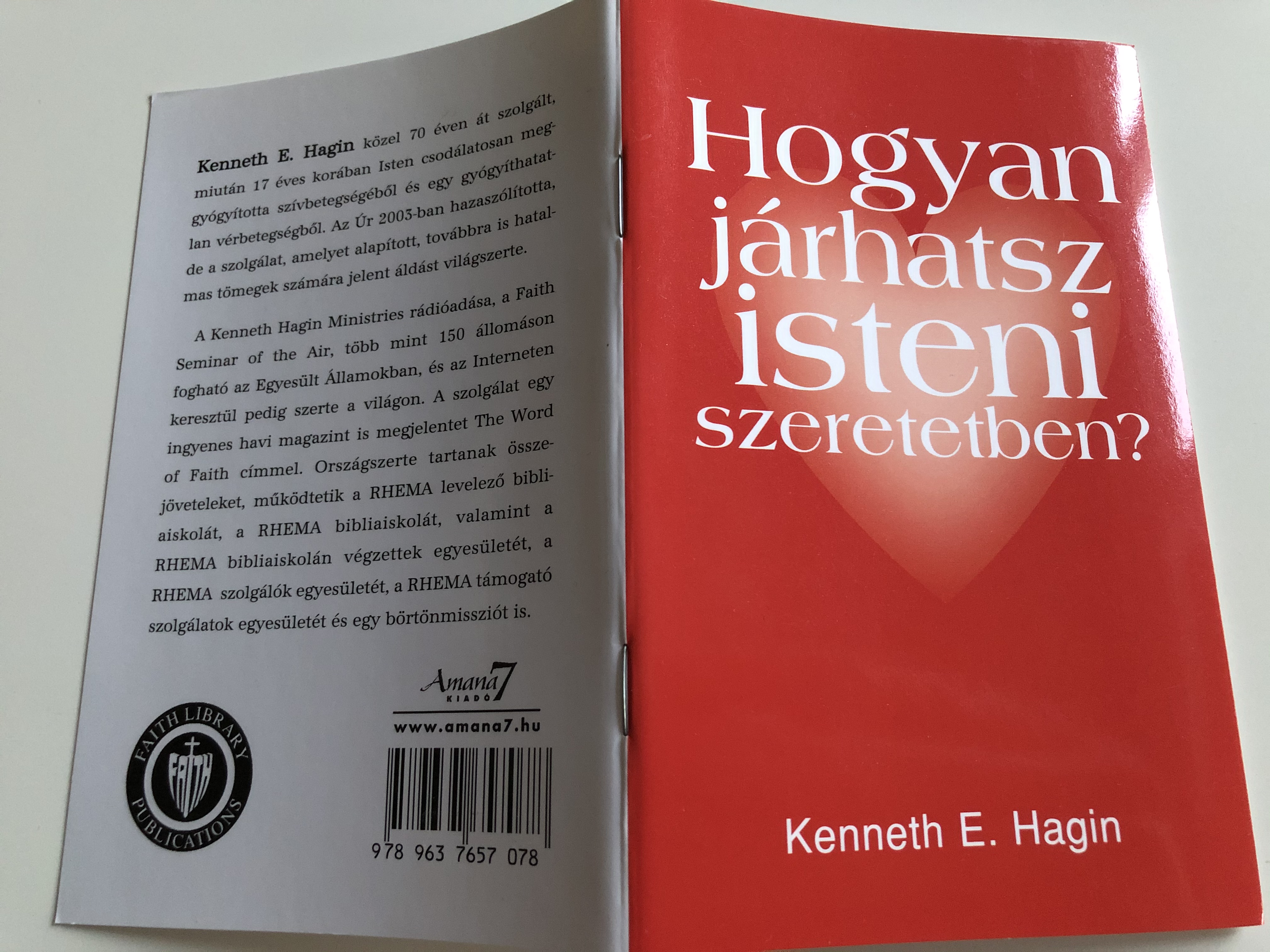 hogyan-j-rhatsz-isteni-szeretetben-by-kenneth-e.-hagin-hungarian-edition-of-how-to-walk-in-love-6-.jpg