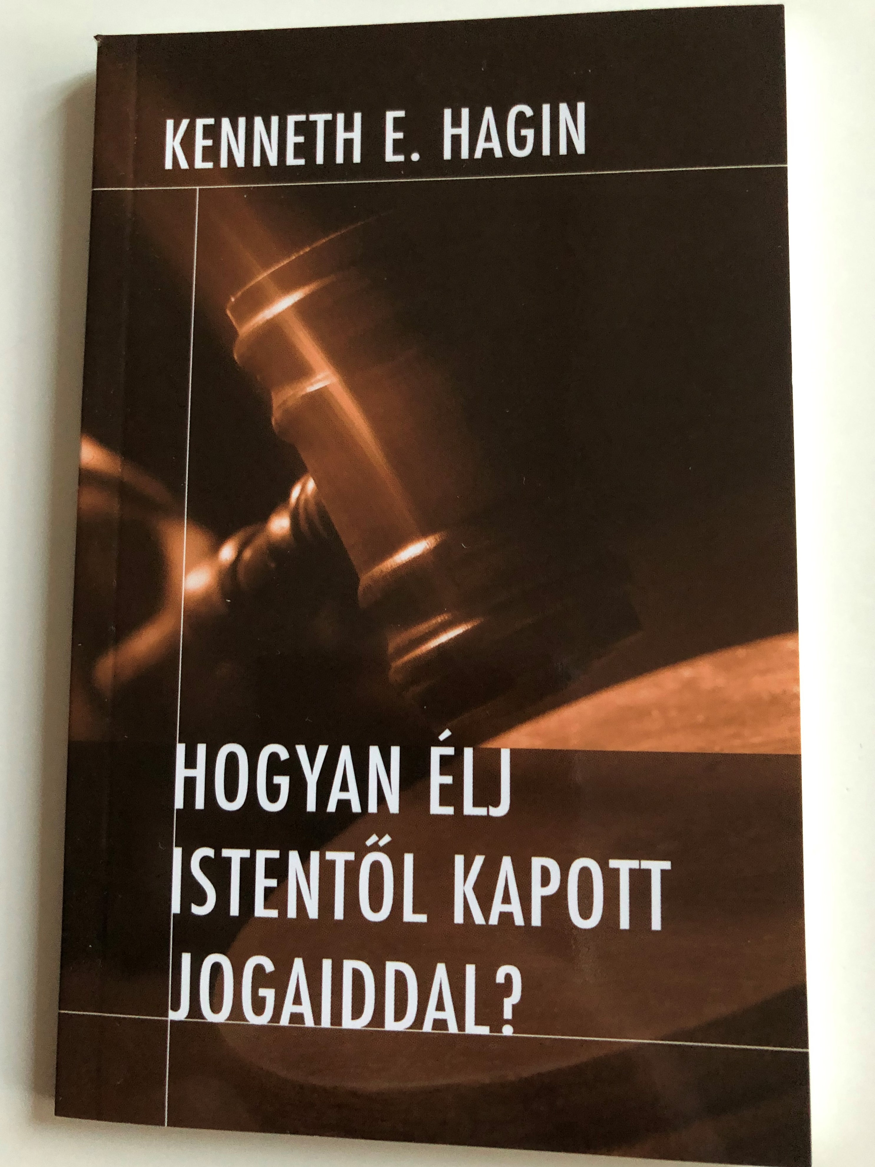 hogyan-lj-istent-l-kapott-jogaiddal-by-kenneth-e.-hagin-hungarian-edition-of-plead-your-case-1-.jpg