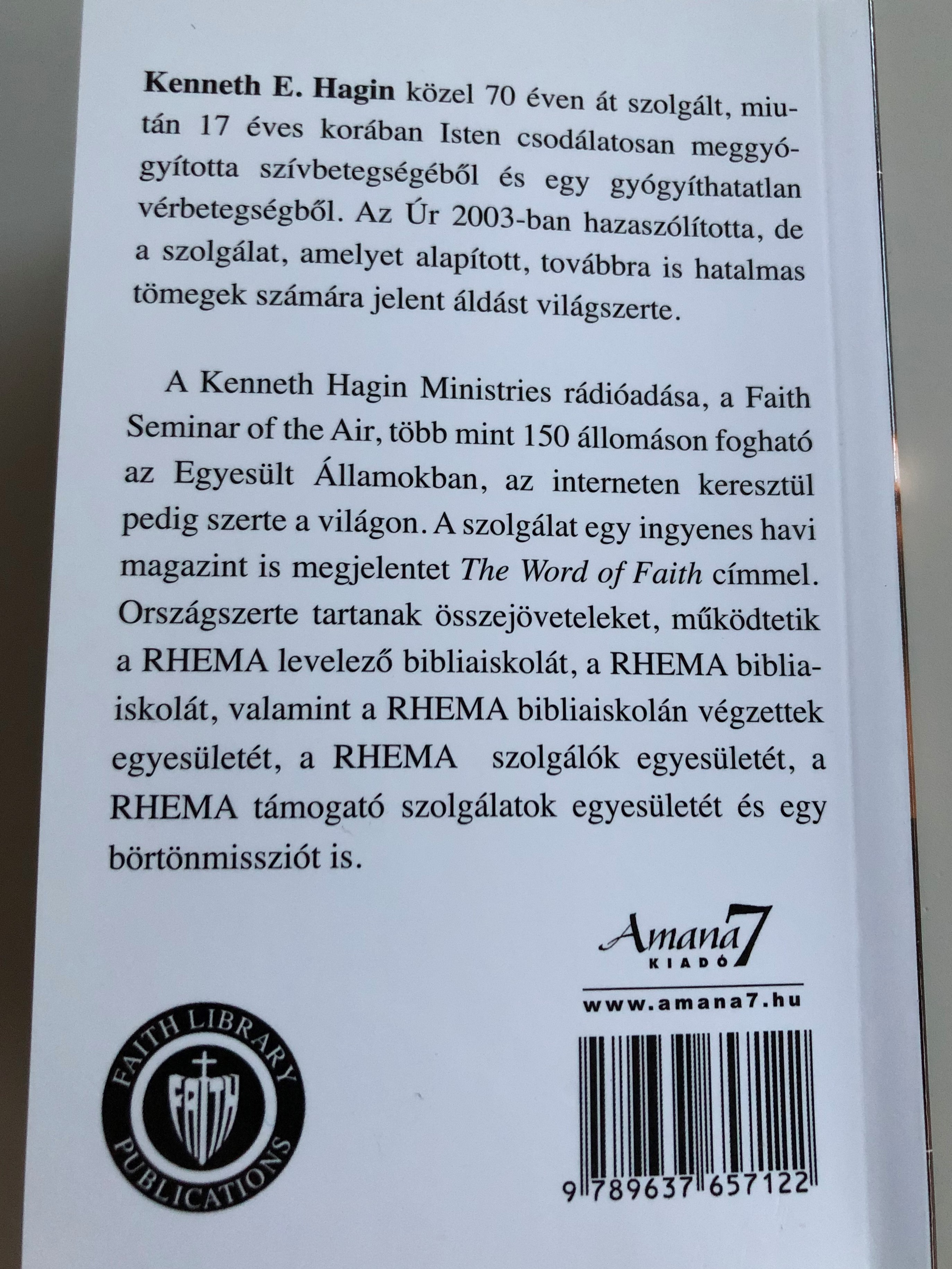 hogyan-lj-istent-l-kapott-jogaiddal-by-kenneth-e.-hagin-hungarian-edition-of-plead-your-case-6-.jpg