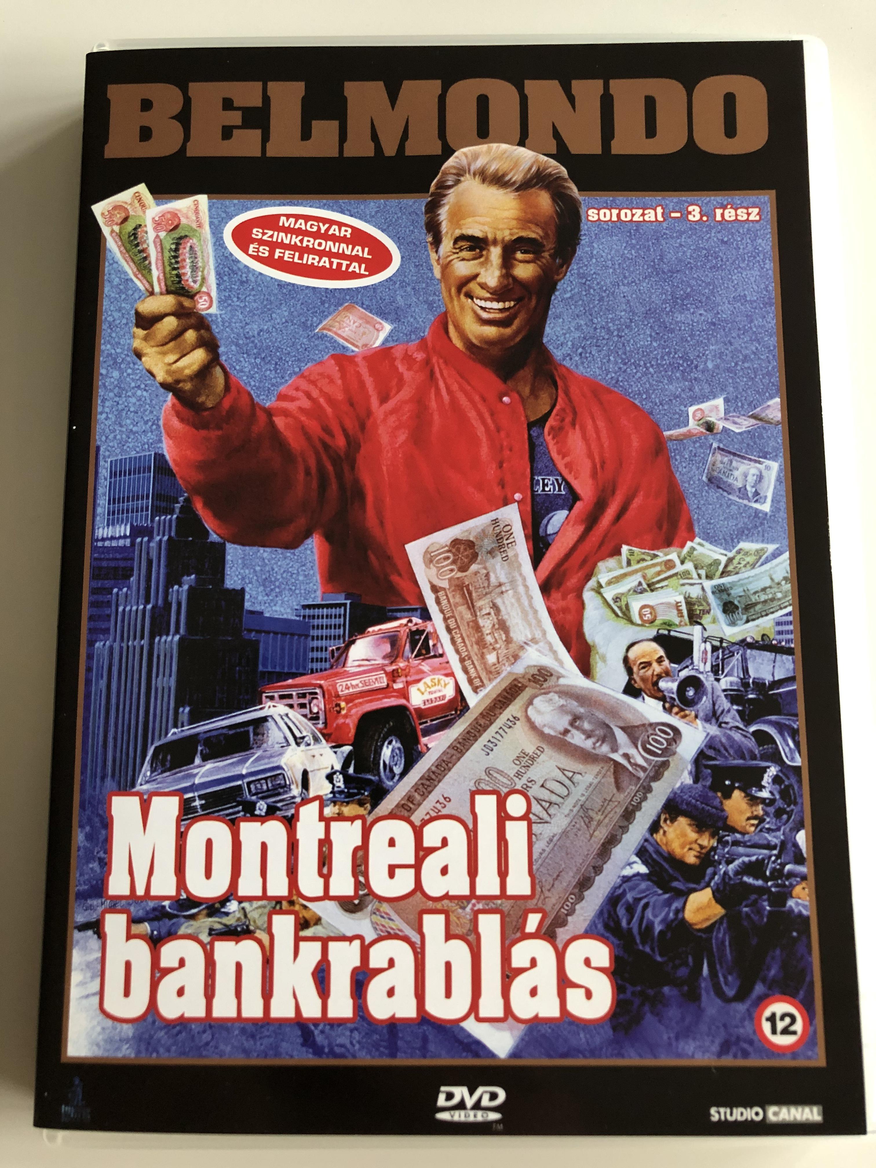 hold-up-dvd-1985-montreali-bankrabl-s-directed-by-alexandre-arcady-belmondo-series-pt.-3-starring-jean-paul-belmondo-kim-cattrall-guy-marchand-jean-pierre-marielle-1-.jpg