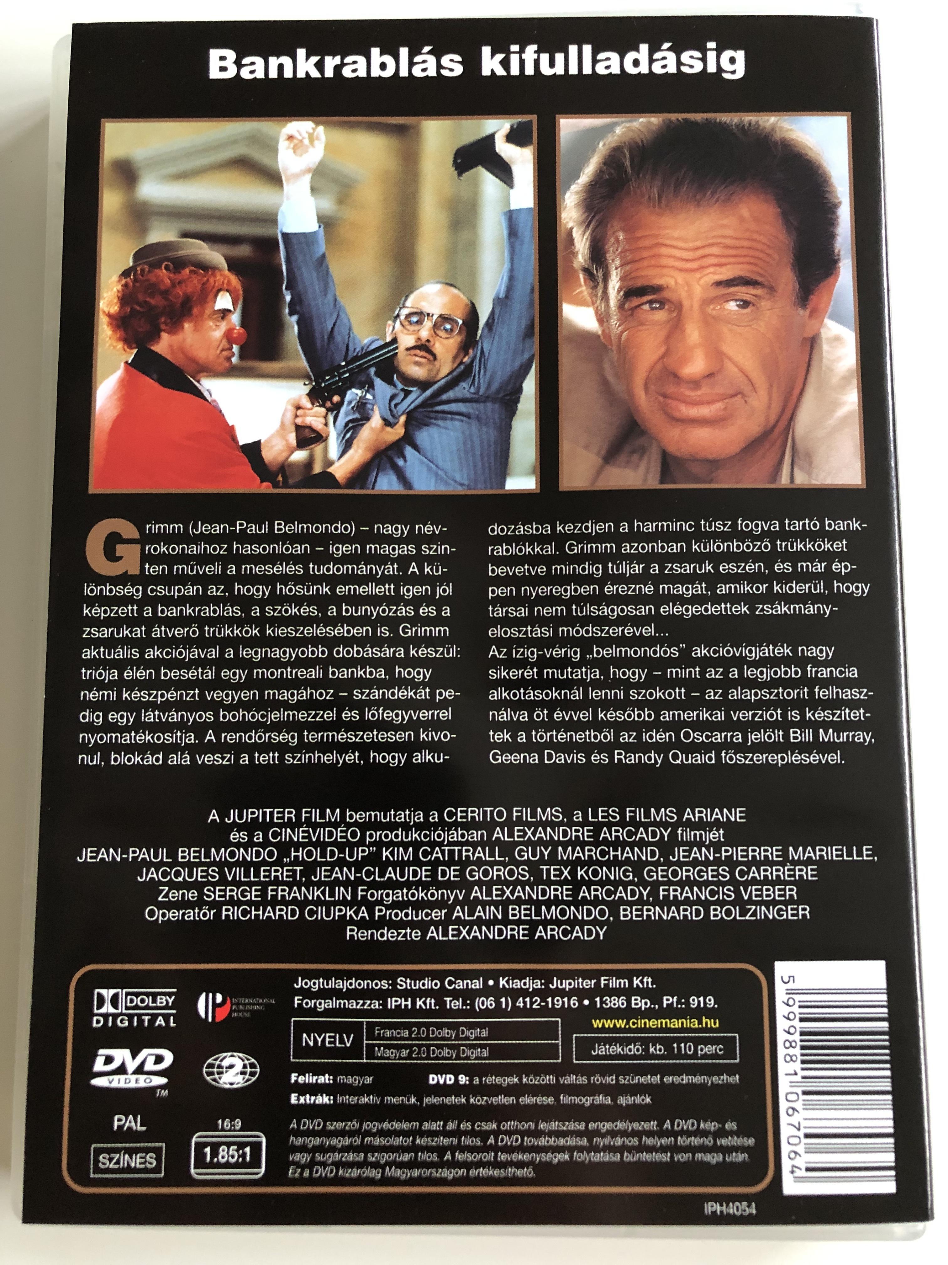 hold-up-dvd-1985-montreali-bankrabl-s-directed-by-alexandre-arcady-belmondo-series-pt.-3-starring-jean-paul-belmondo-kim-cattrall-guy-marchand-jean-pierre-marielle-2-.jpg