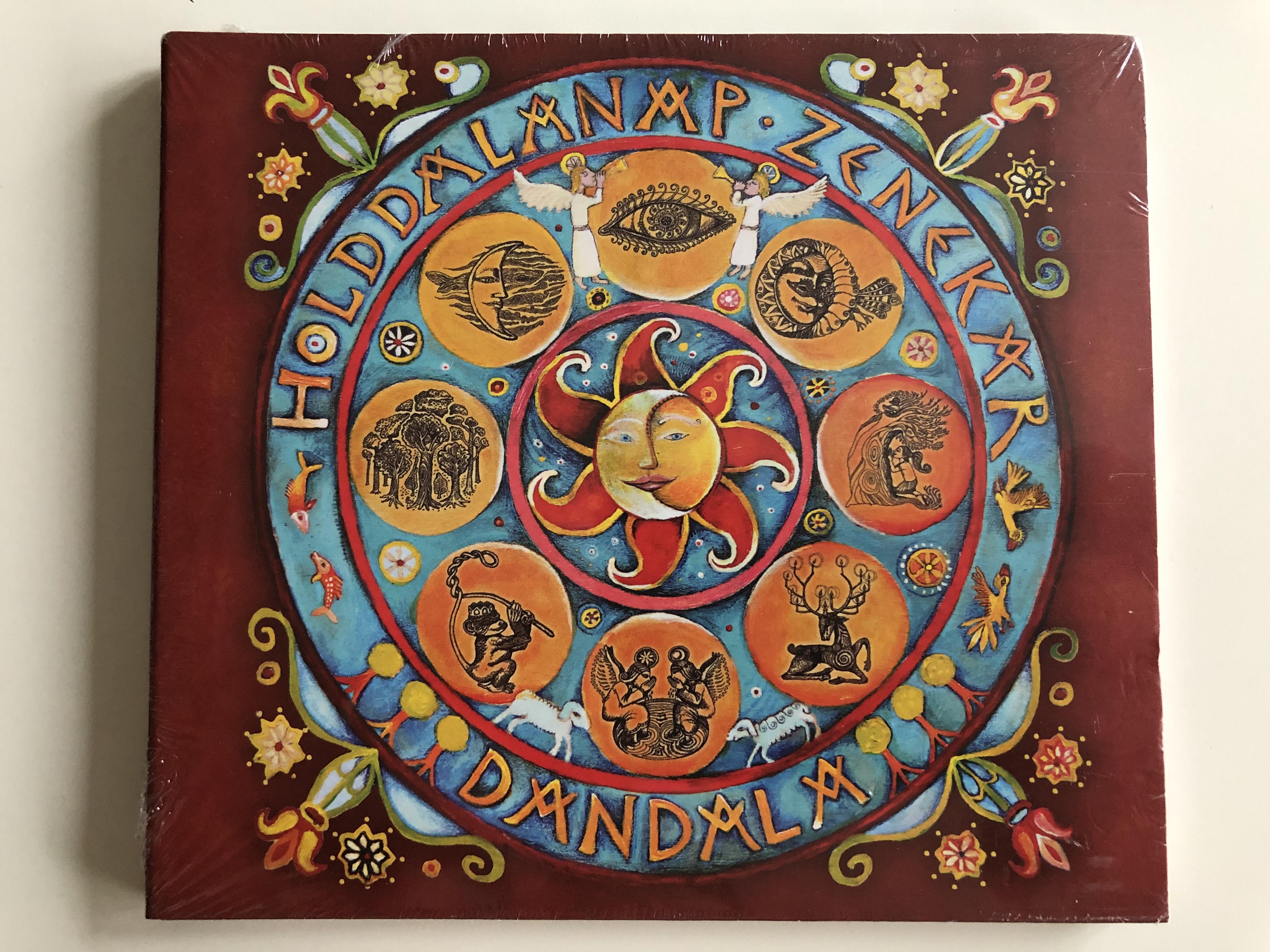 holddalanap-zenekar-dandala-gryllus-audio-cd-2014-gcd-137-1-.jpg