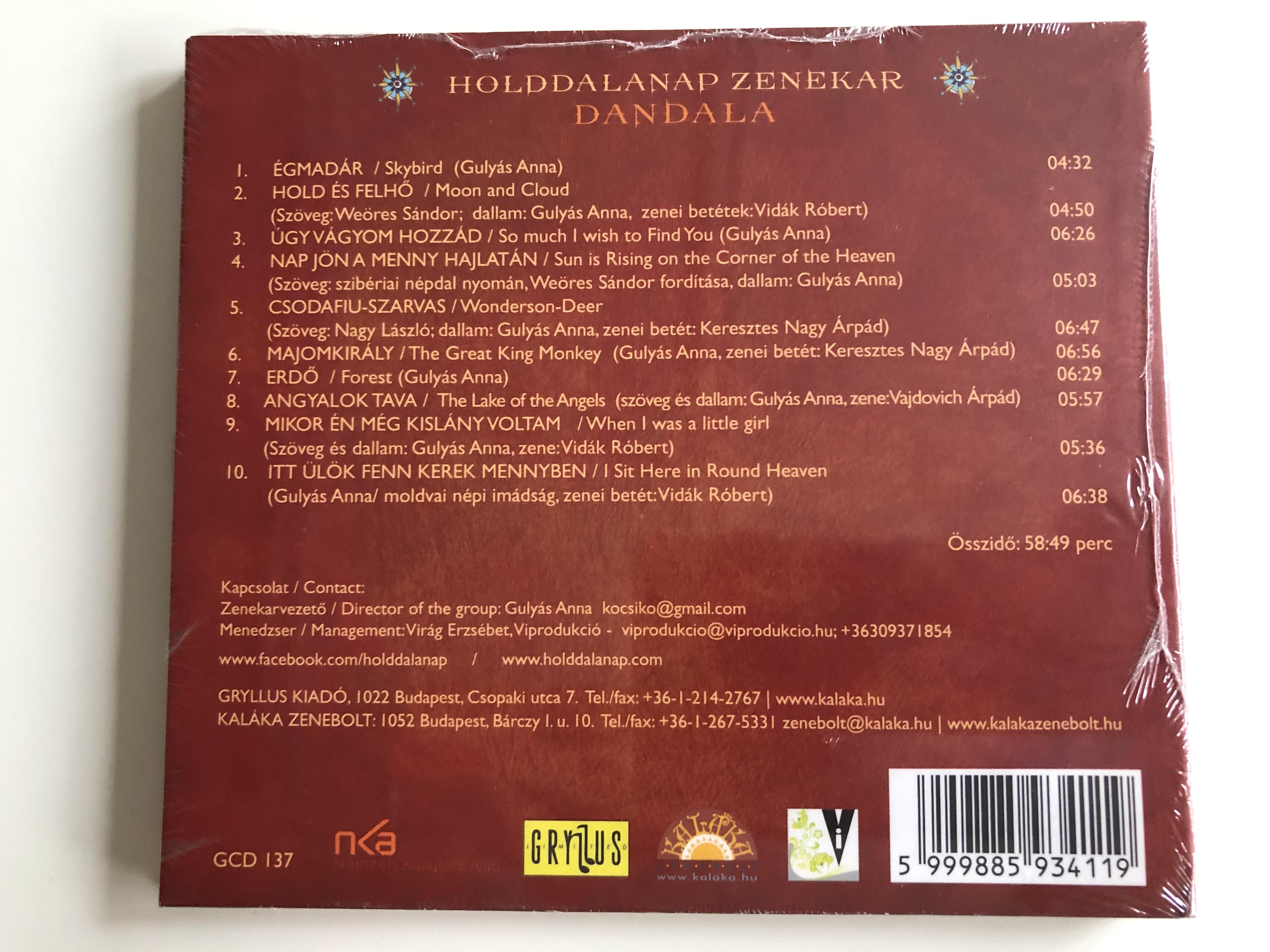holddalanap-zenekar-dandala-gryllus-audio-cd-2014-gcd-137-2-.jpg