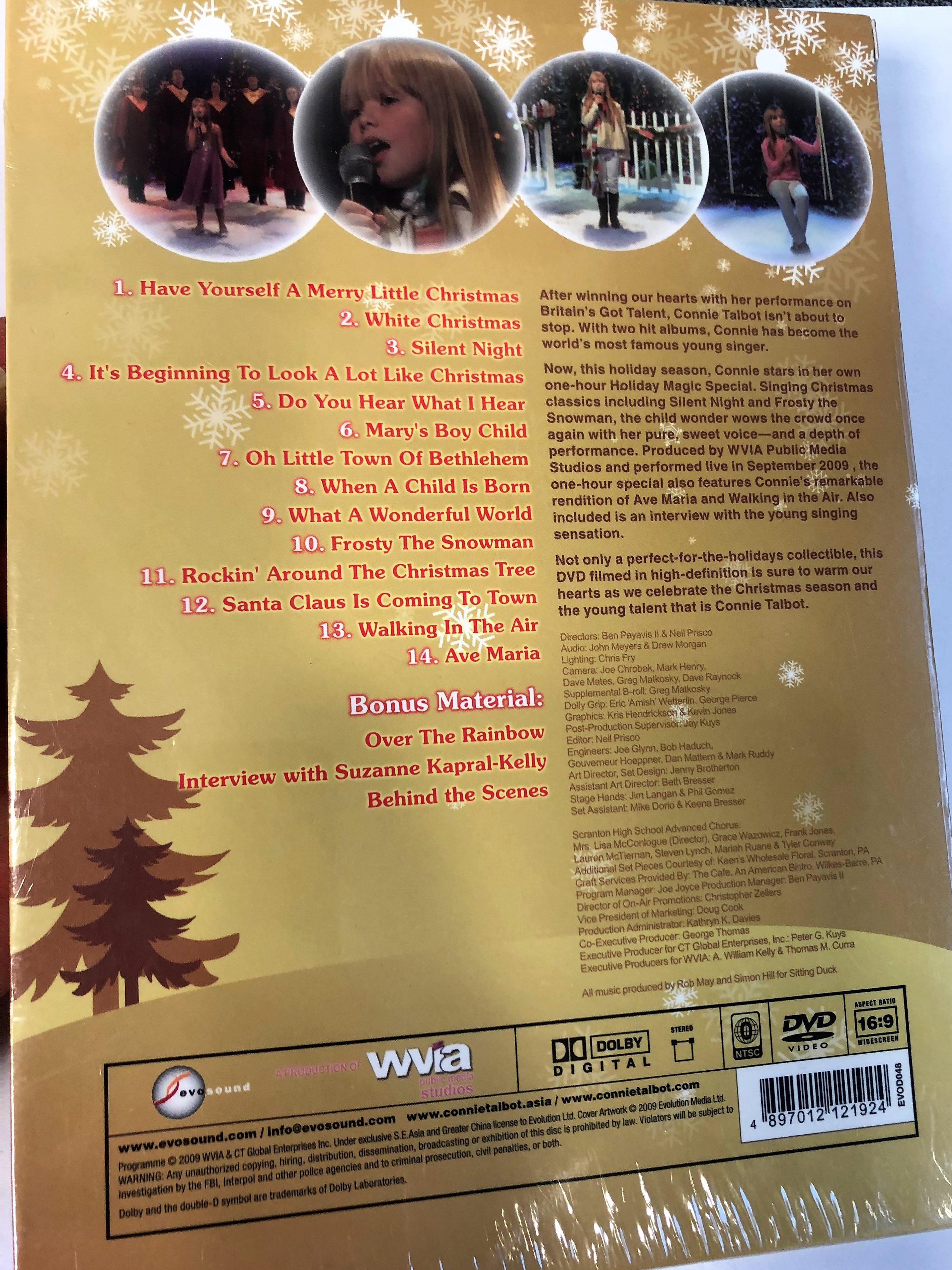 holiday-magic-live-dvd-2009-starring-connie-talbot-directed-by-ben-payavis-ii-and-neil-prisco-hong-kong-version-3-.jpg