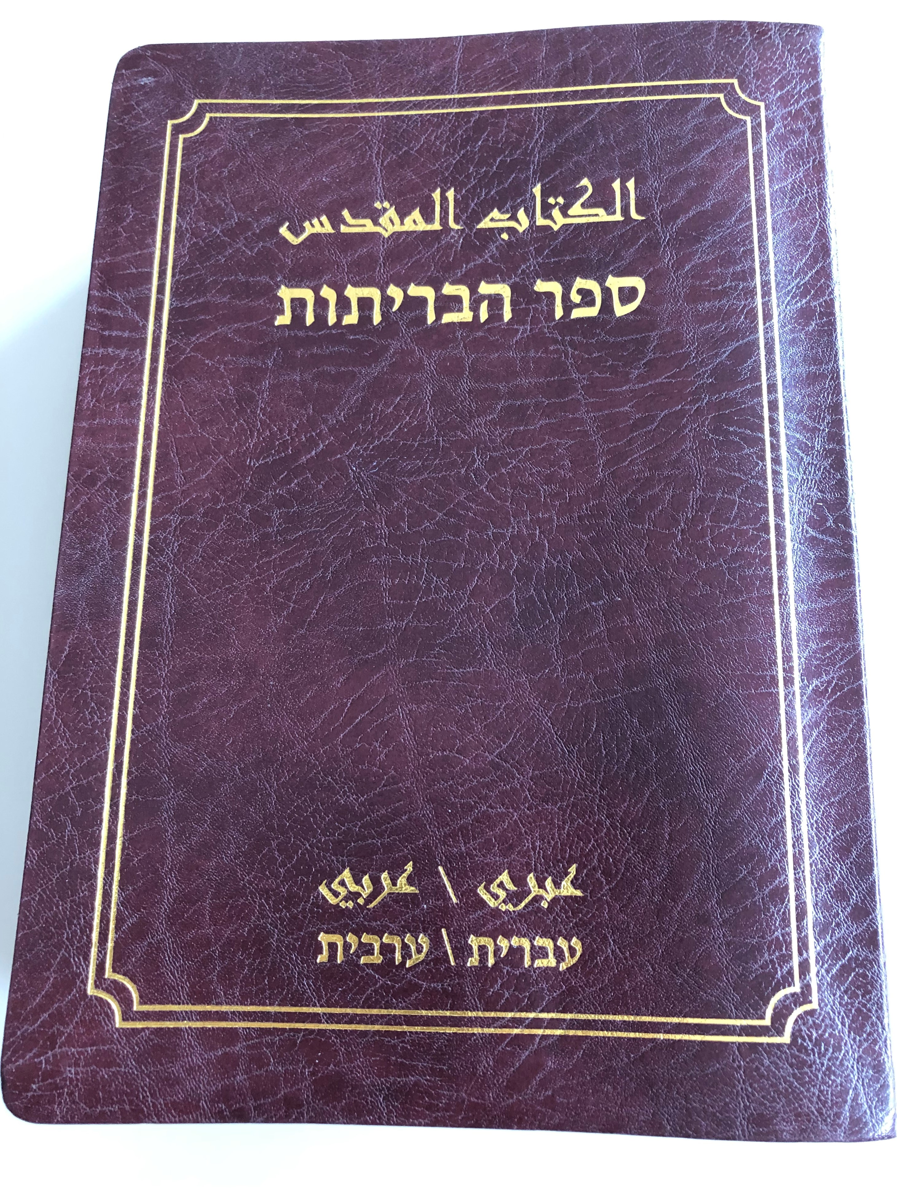 holy-bible-in-hebrew-and-arabic-1.jpg