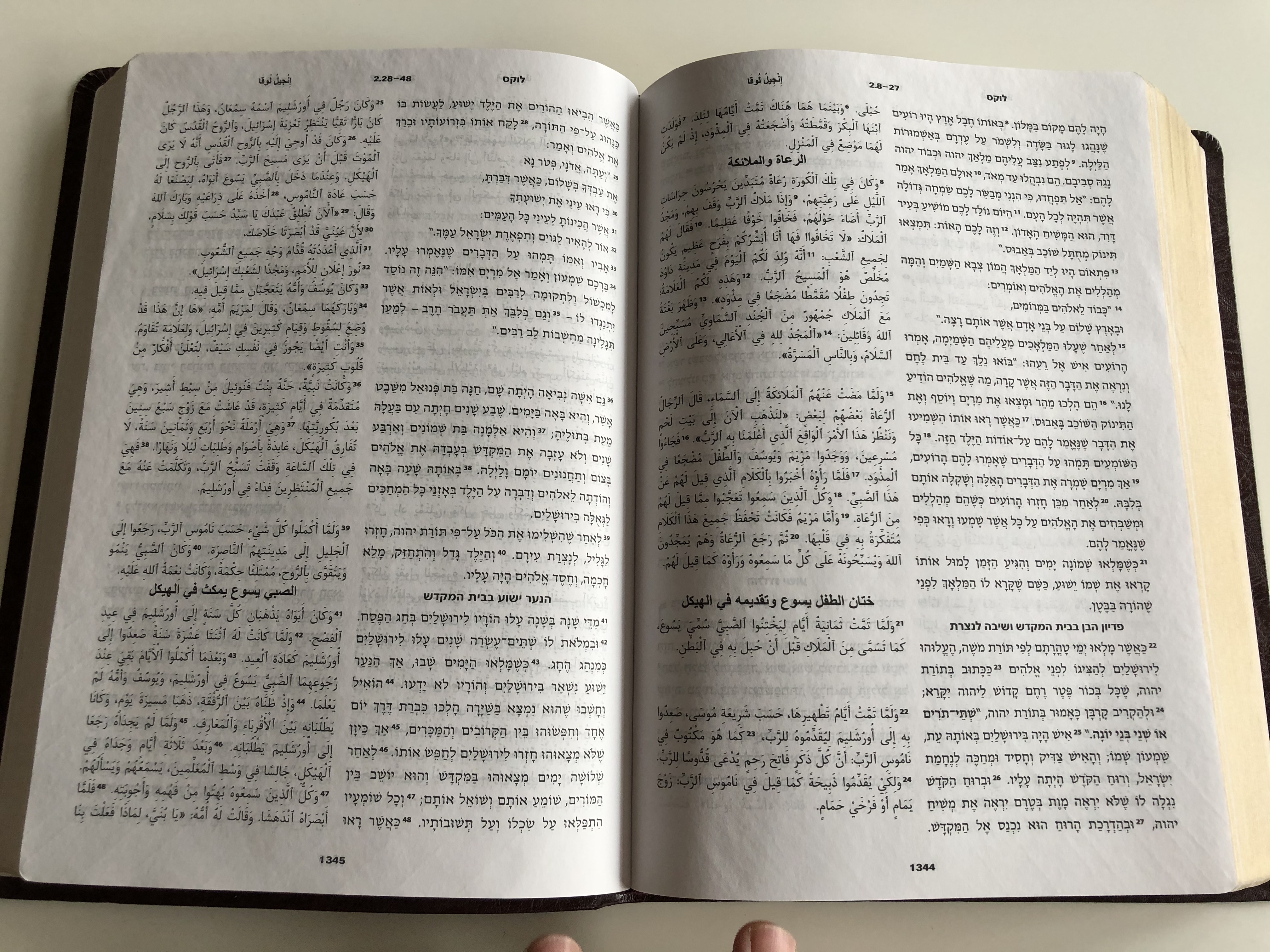 holy-bible-in-hebrew-and-arabic-12.jpg