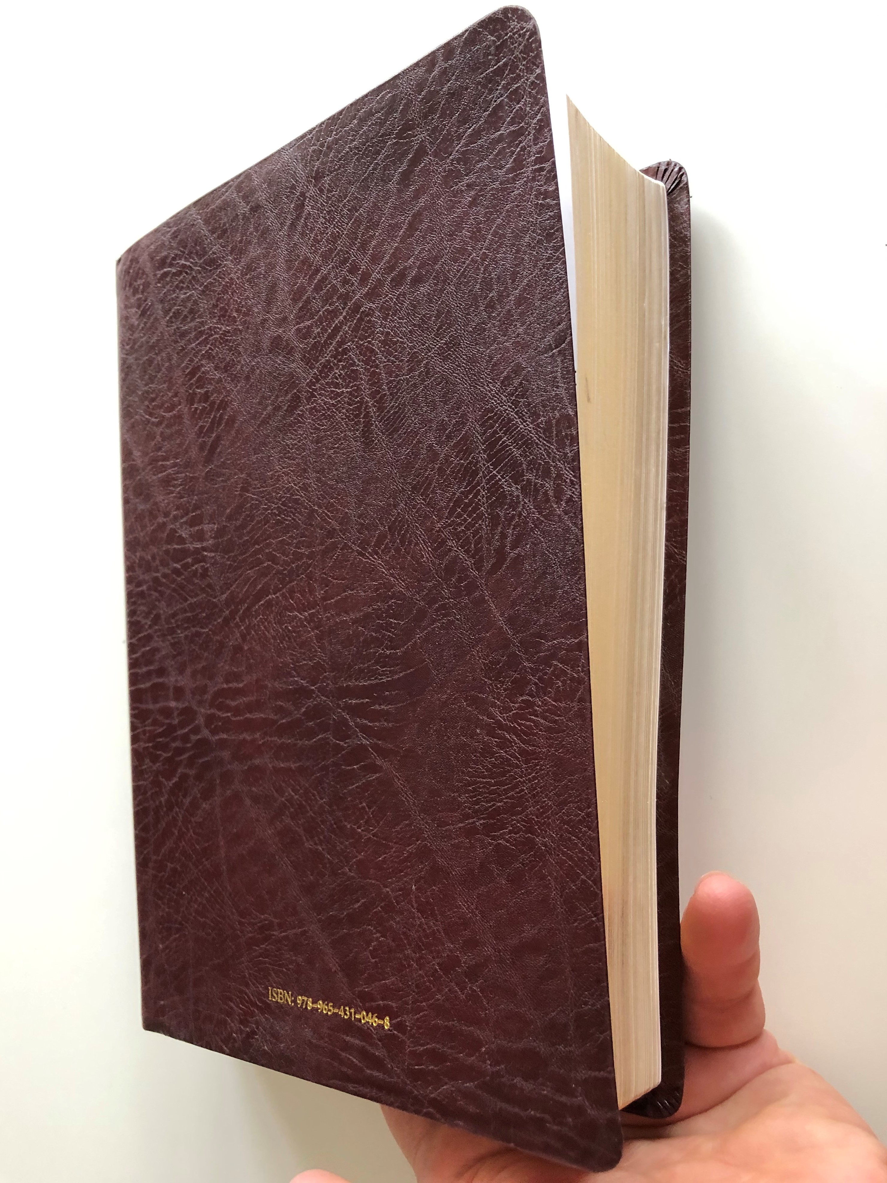 holy-bible-in-hebrew-and-arabic-18.jpg