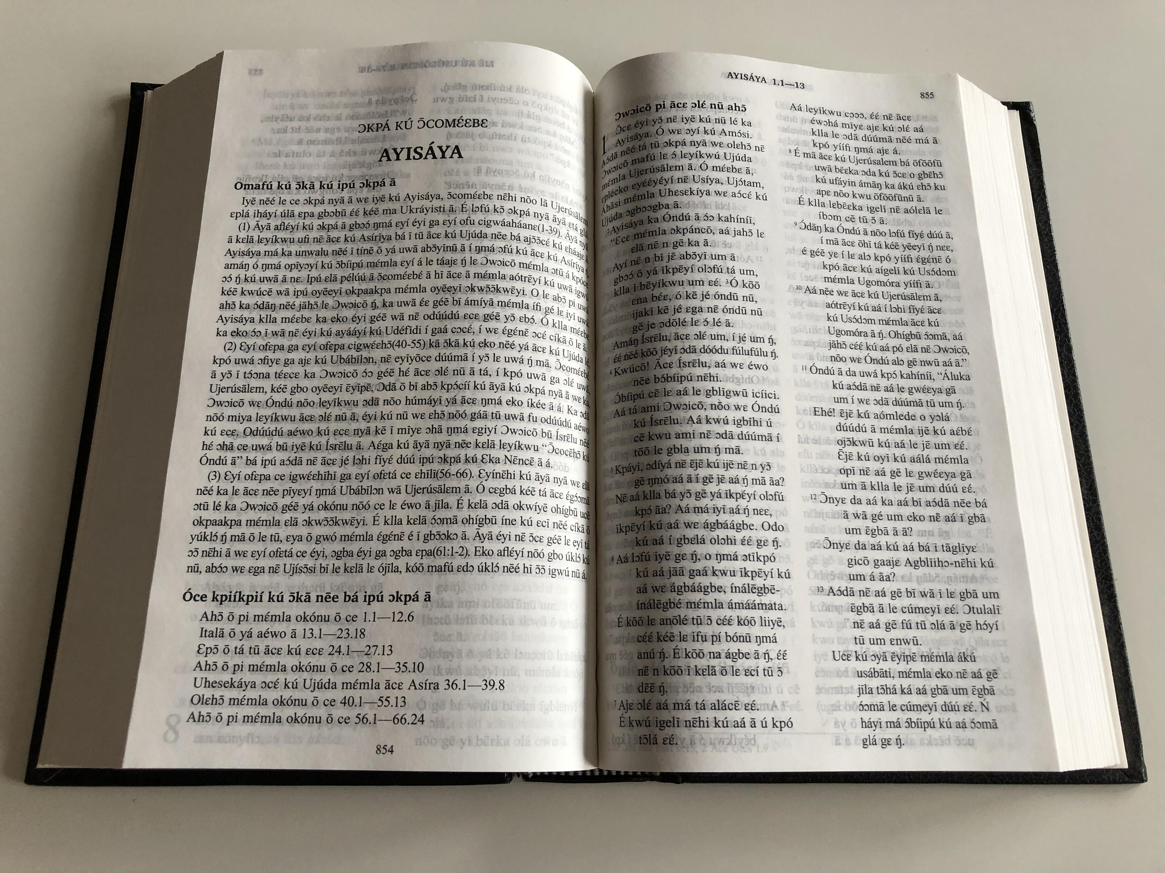 holy-bible-in-idoma-ub-y-bu-k-idoma-a-11.jpg