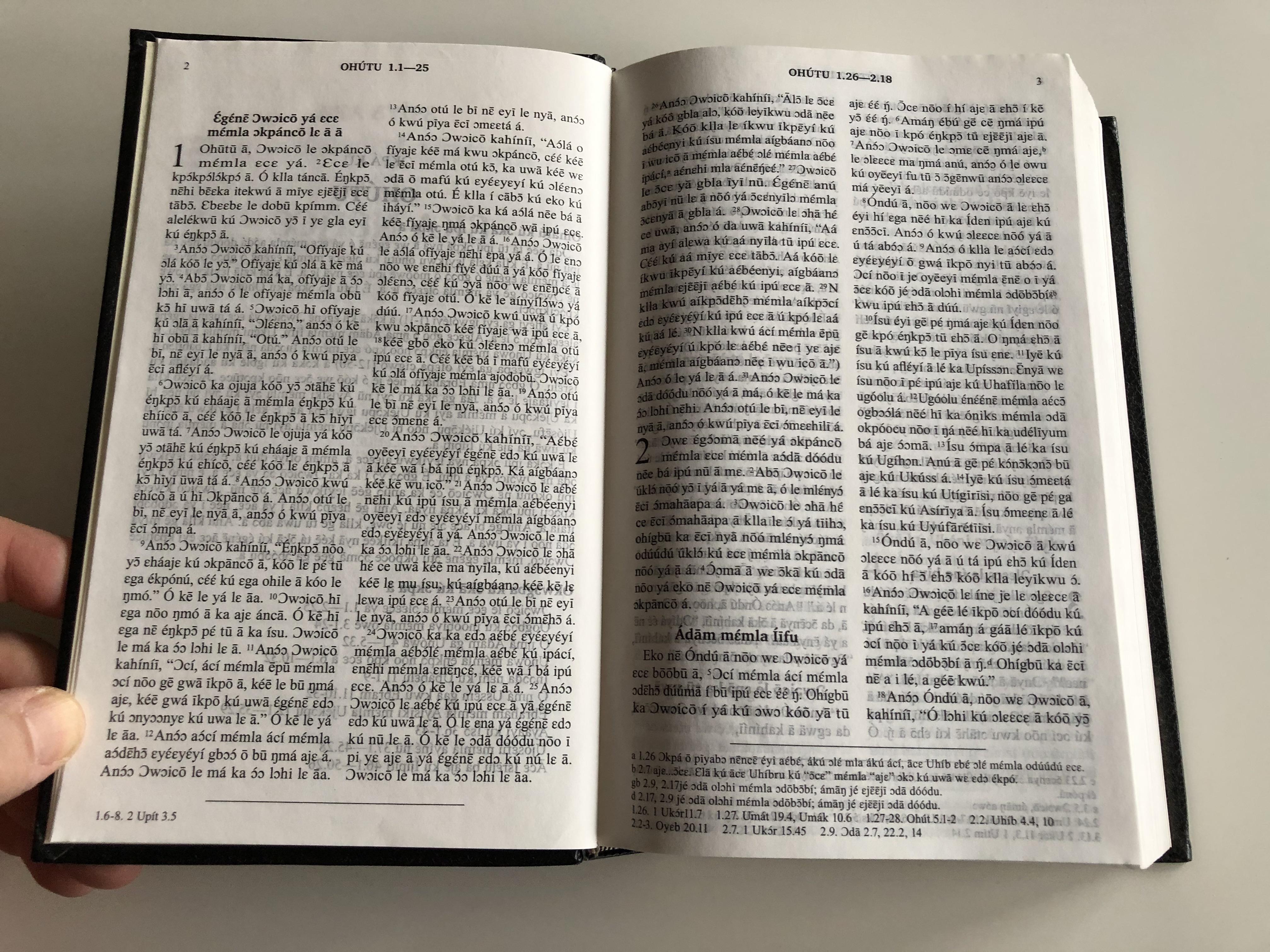 holy-bible-in-idoma-ub-y-bu-k-idoma-a-9.jpg
