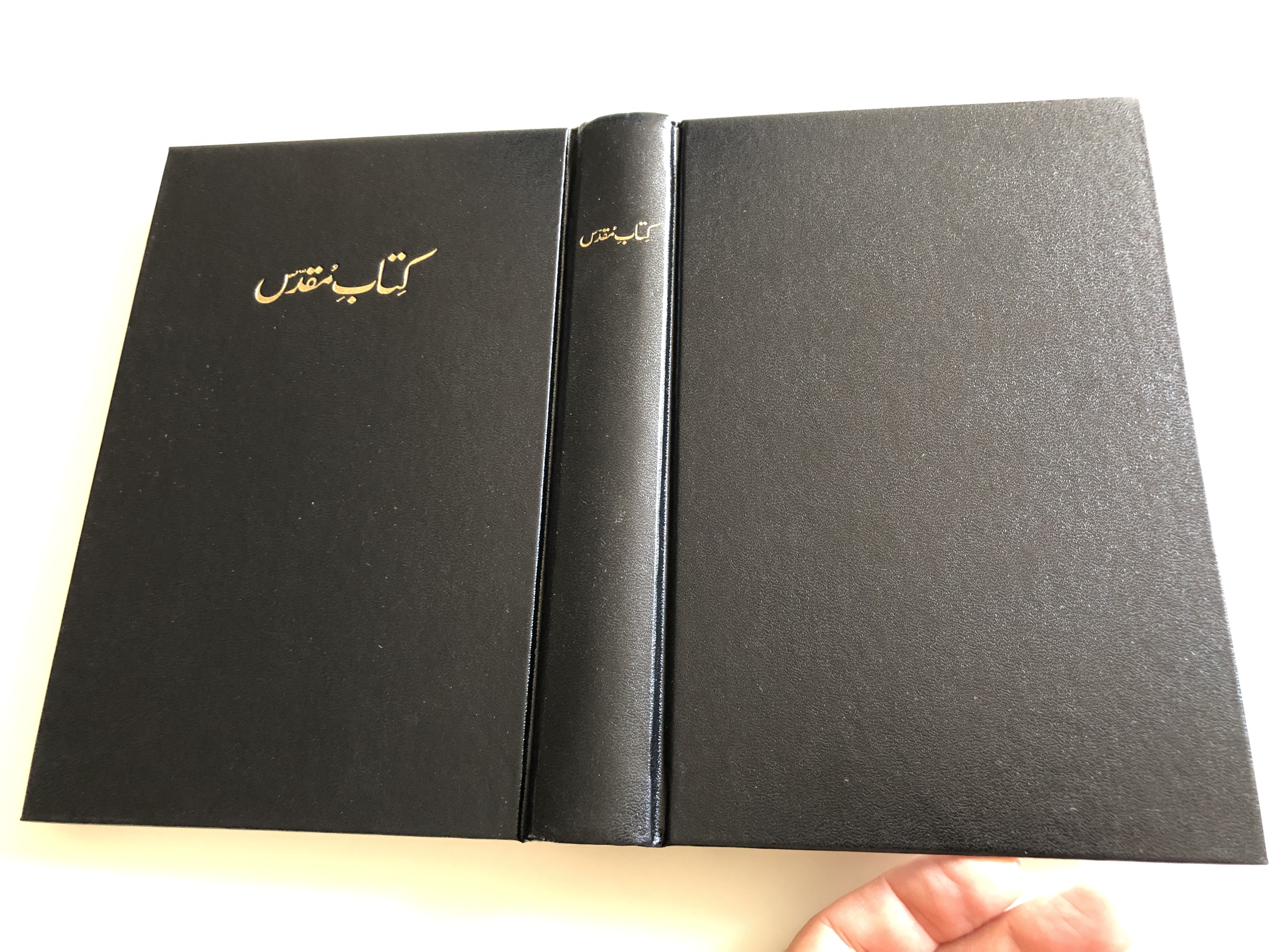 holy-bible-in-urdu-language-revised-version-pakistan-bible-society-2019-hardcover-black-22-.jpg