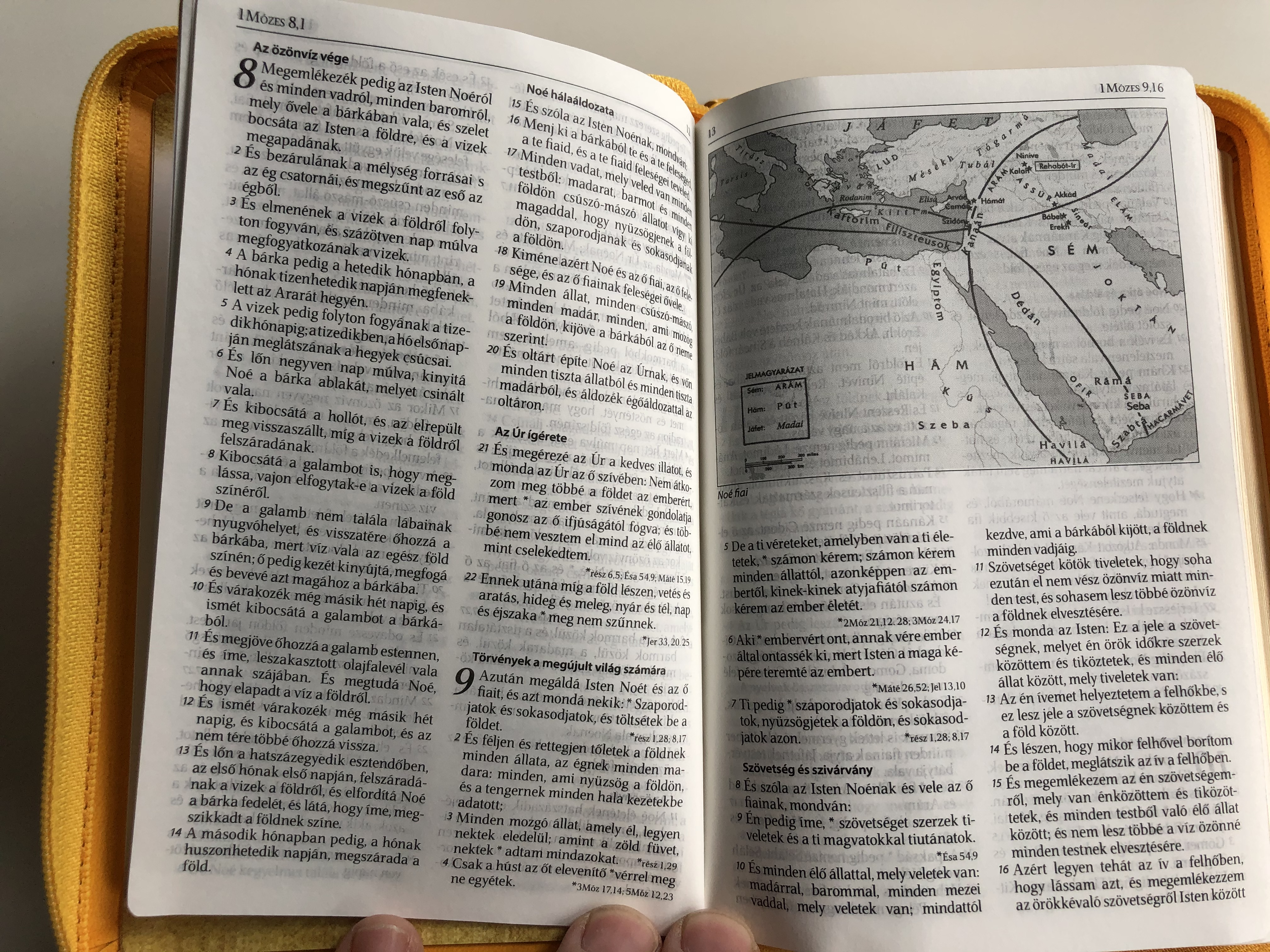 holy-bible-szent-biblia-k-roli-g-sp-r-mall-size-5.jpg