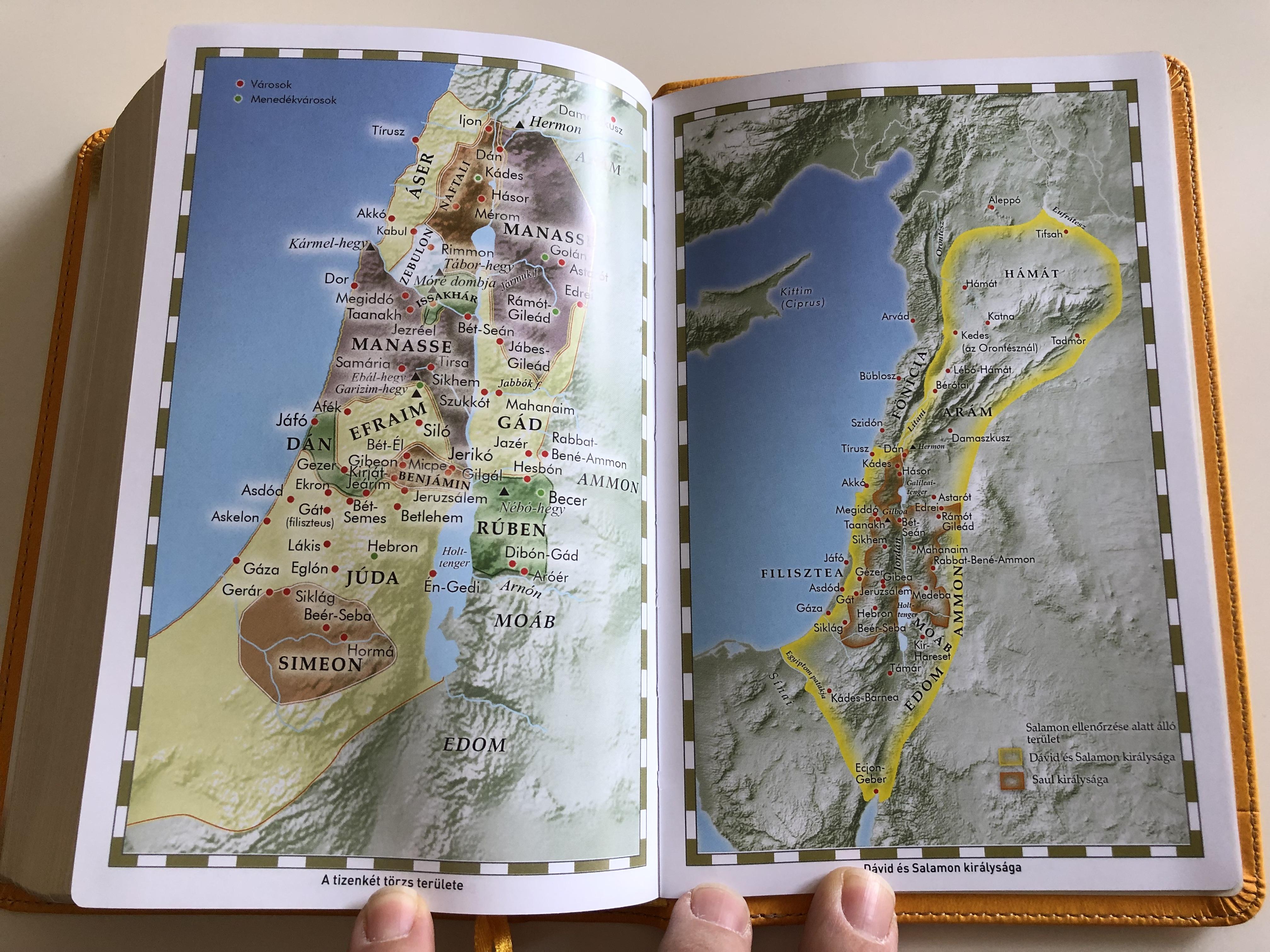 holy-bible-szent-biblia-k-roli-g-sp-r-sun-yellow-leather-bound-naps-rga-b-rk-t-s-golden-edges-words-of-christ-in-red-maps-timeline-j-zus-szavai-piros-kiemel-ssel-t-rk-pek-s-id-vonal-17-.jpg