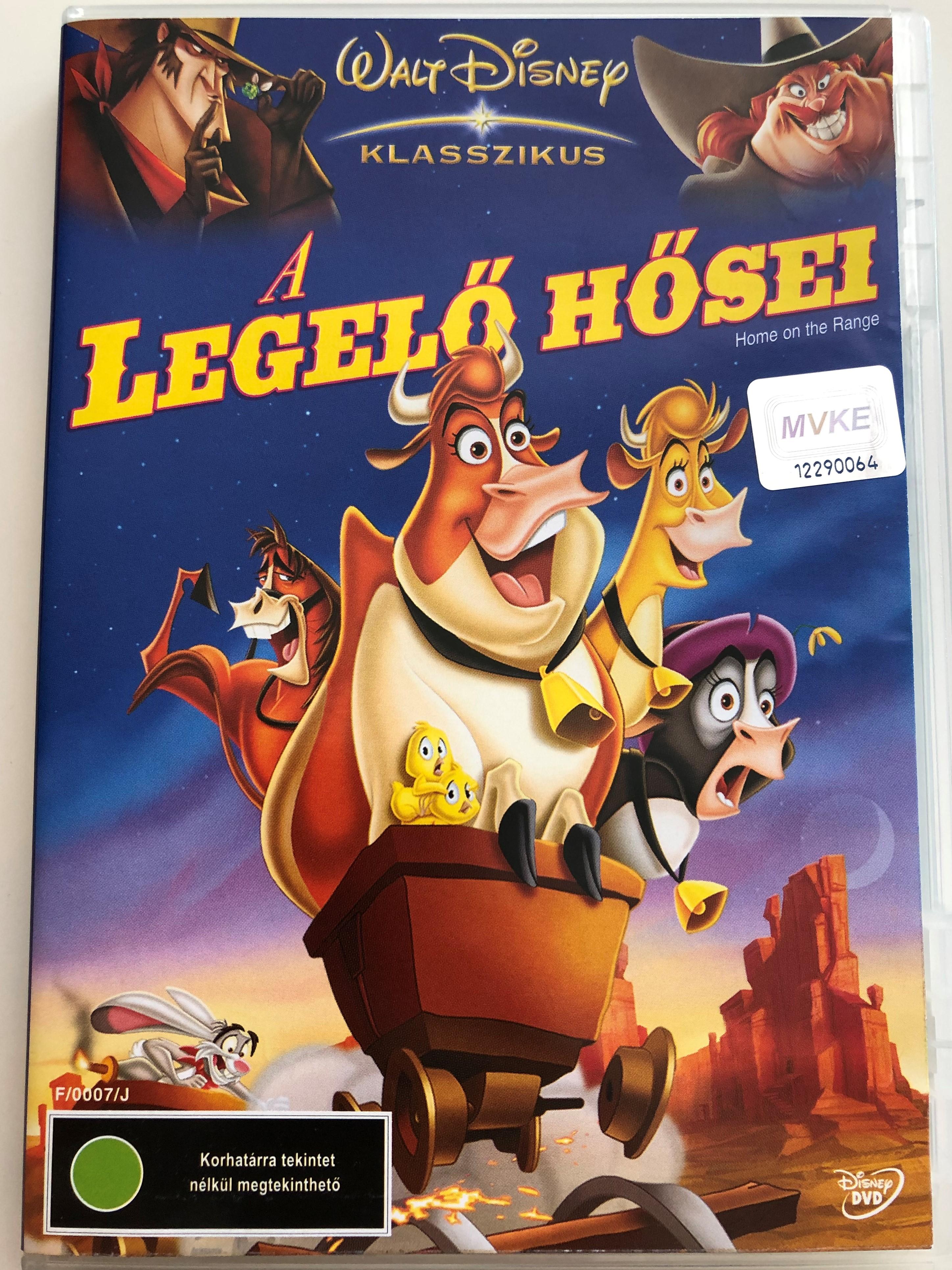 home-on-the-range-dvd-2004-a-legel-h-sei-directed-by-will-finn-john-sanford-starring-roseanne-barr-judi-dench-jennifer-tilly-cuba-gooding-jr.-randy-quaid-steve-buscemi-1-.jpg