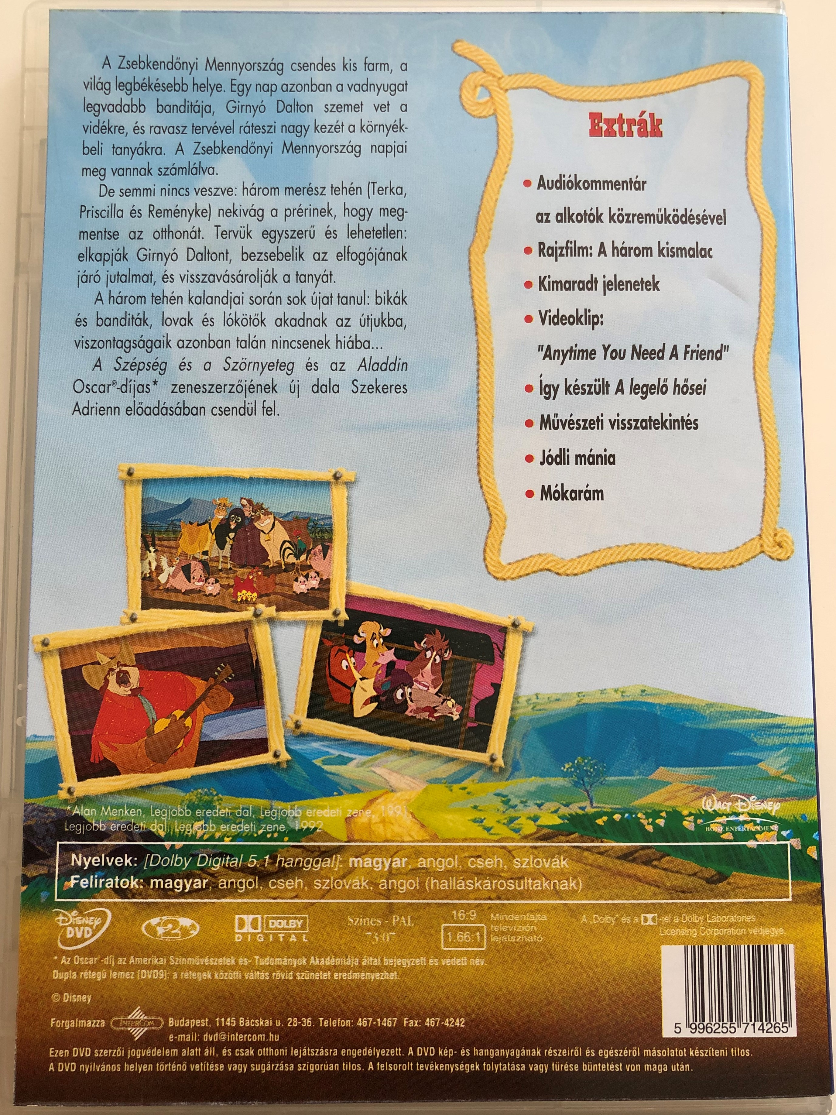 home-on-the-range-dvd-2004-a-legel-h-sei-directed-by-will-finn-john-sanford-starring-roseanne-barr-judi-dench-jennifer-tilly-cuba-gooding-jr.-randy-quaid-steve-buscemi-2-.jpg