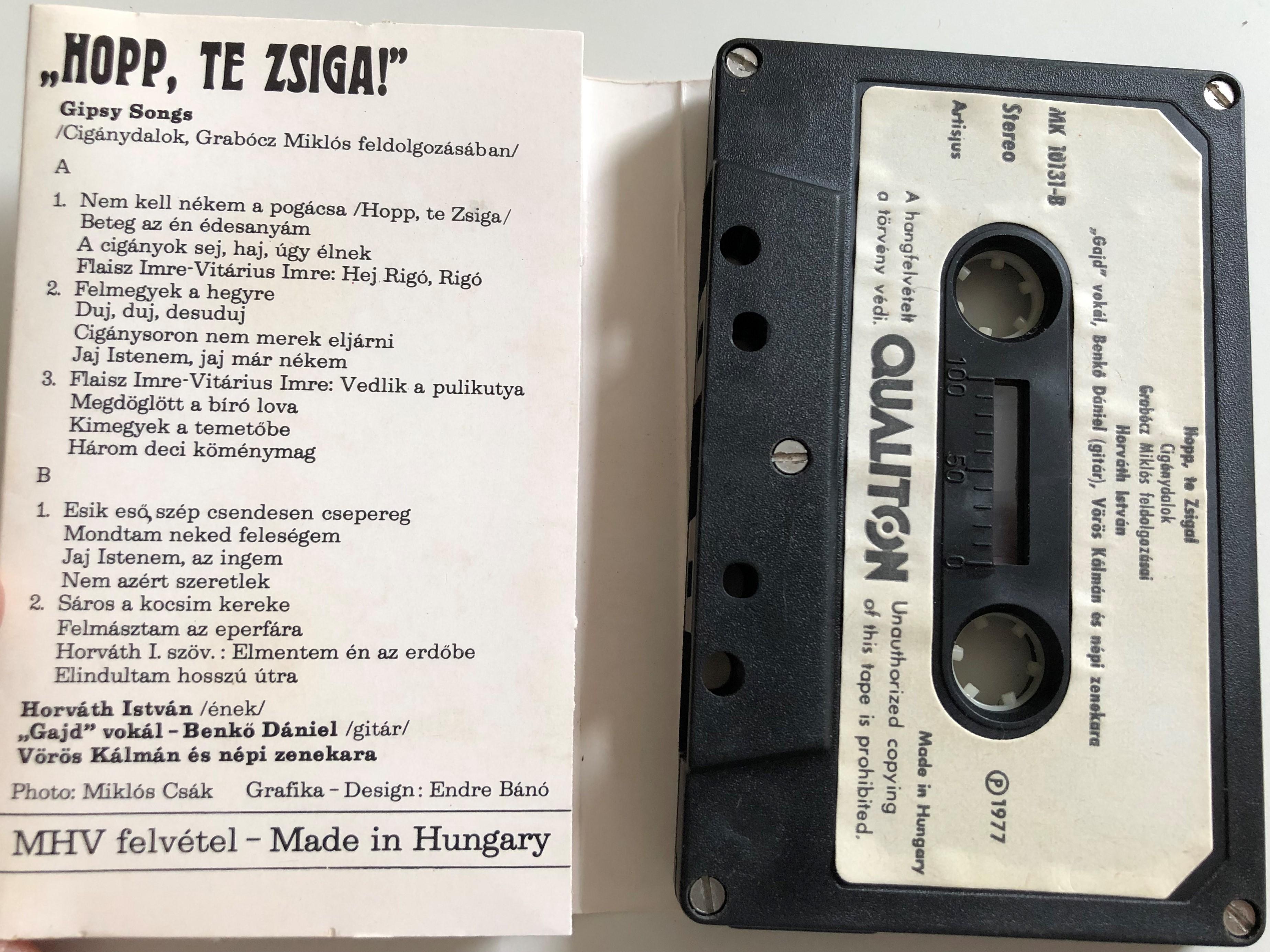 hopp-te-zsiga-gipsy-songs-horv-th-istv-n-gajd-vokal-benko-daniel-voros-kalman-es-nepi-zenekara-qualiton-cassette-stereo-mk-10131-2-.jpg