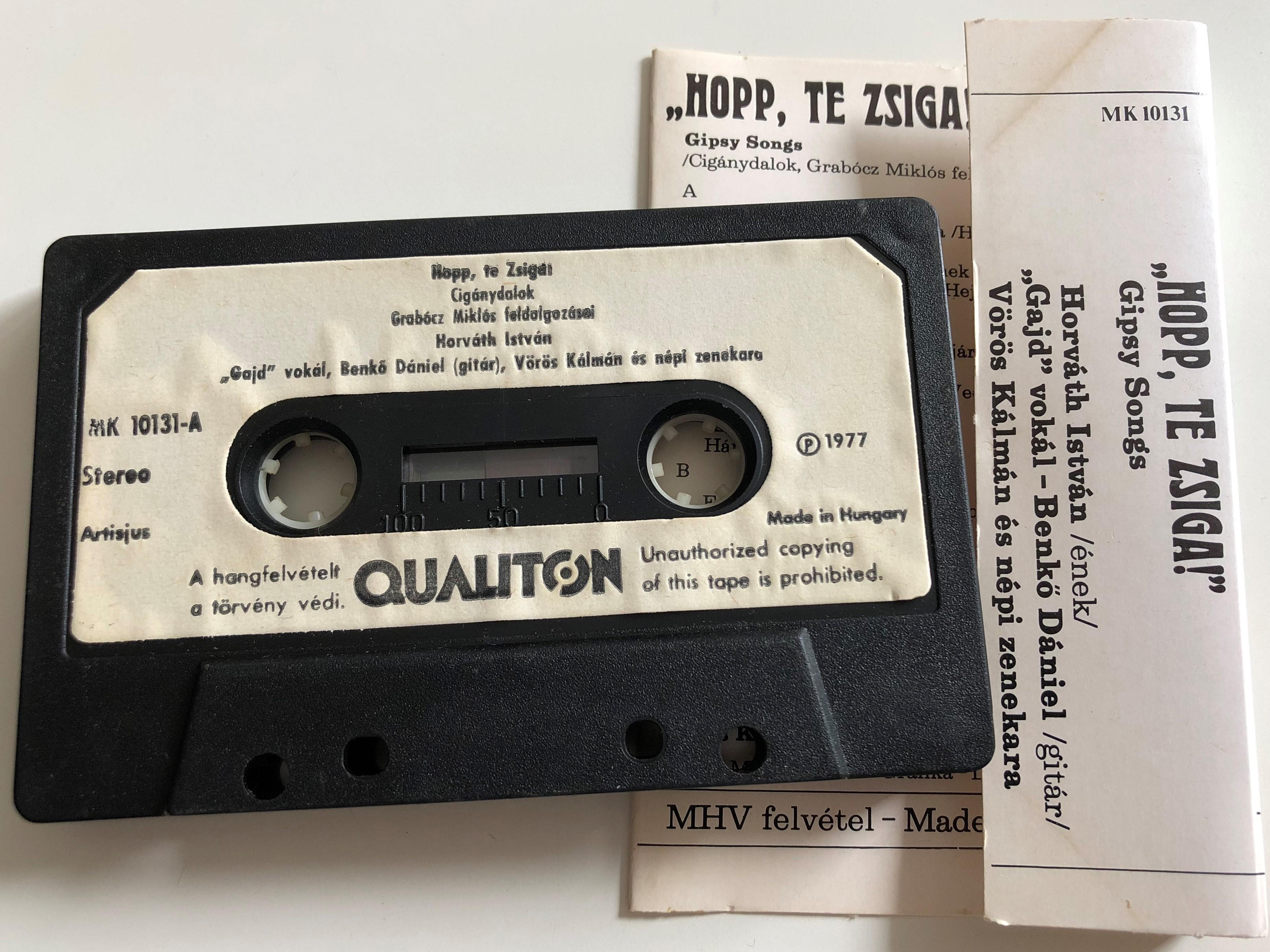 hopp-te-zsiga-gipsy-songs-horv-th-istv-n-gajd-vokal-benko-daniel-voros-kalman-es-nepi-zenekara-qualiton-cassette-stereo-mk-10131-3-.jpg