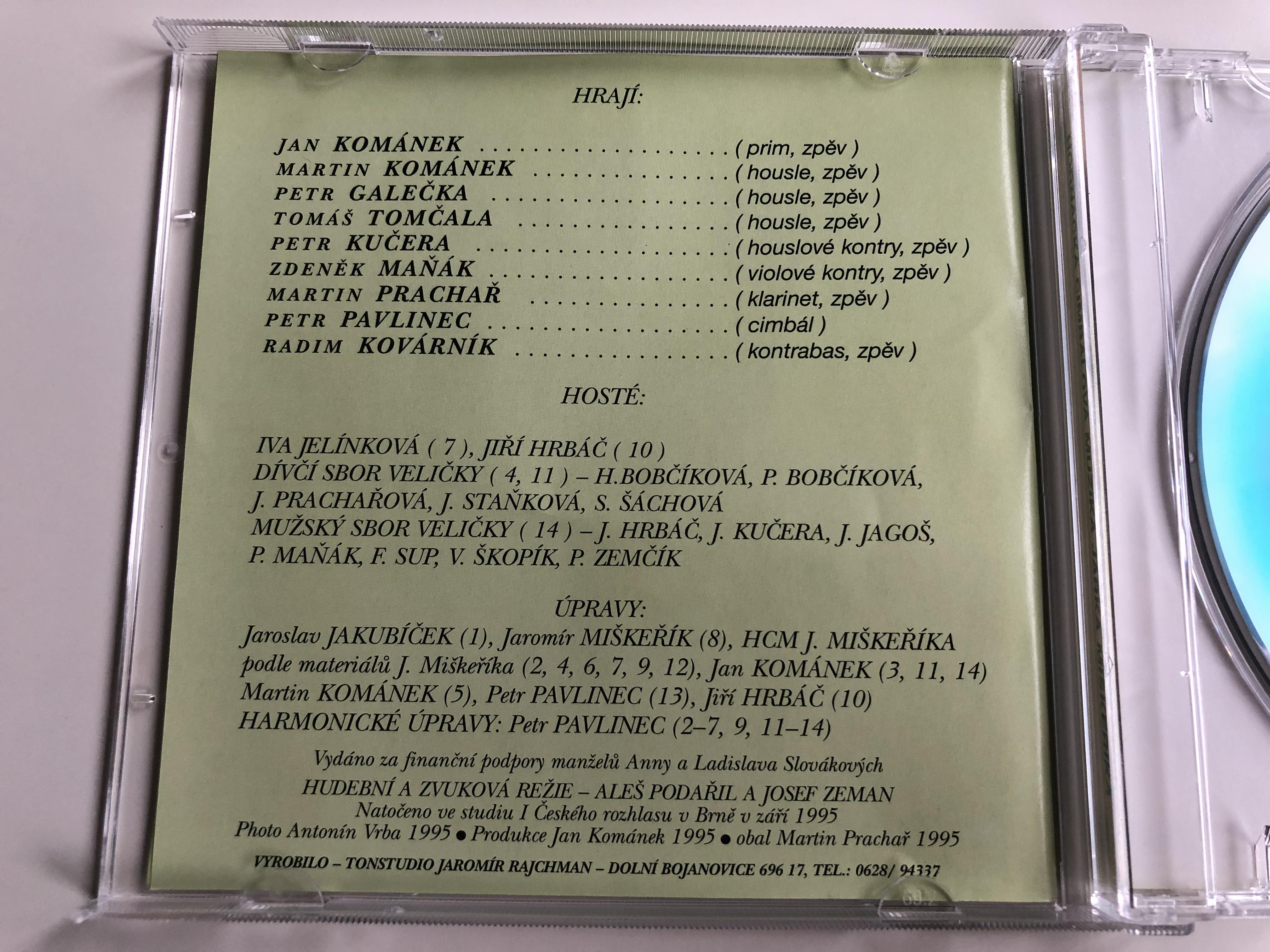 hornacka-cimbalova-muzika-jarka-mi-kerika-kordarna-audio-cd-4-.jpg