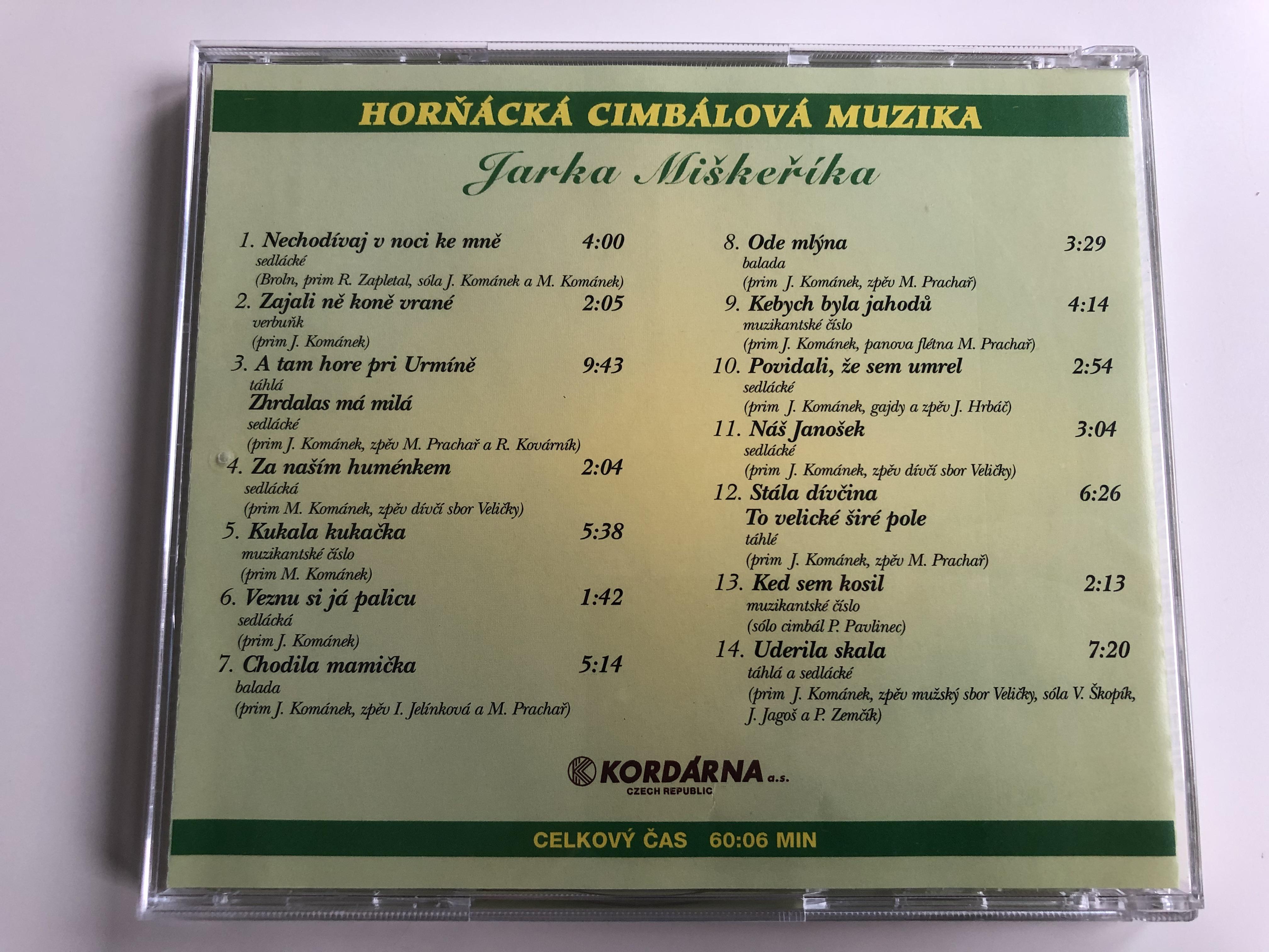hornacka-cimbalova-muzika-jarka-mi-kerika-kordarna-audio-cd-6-.jpg