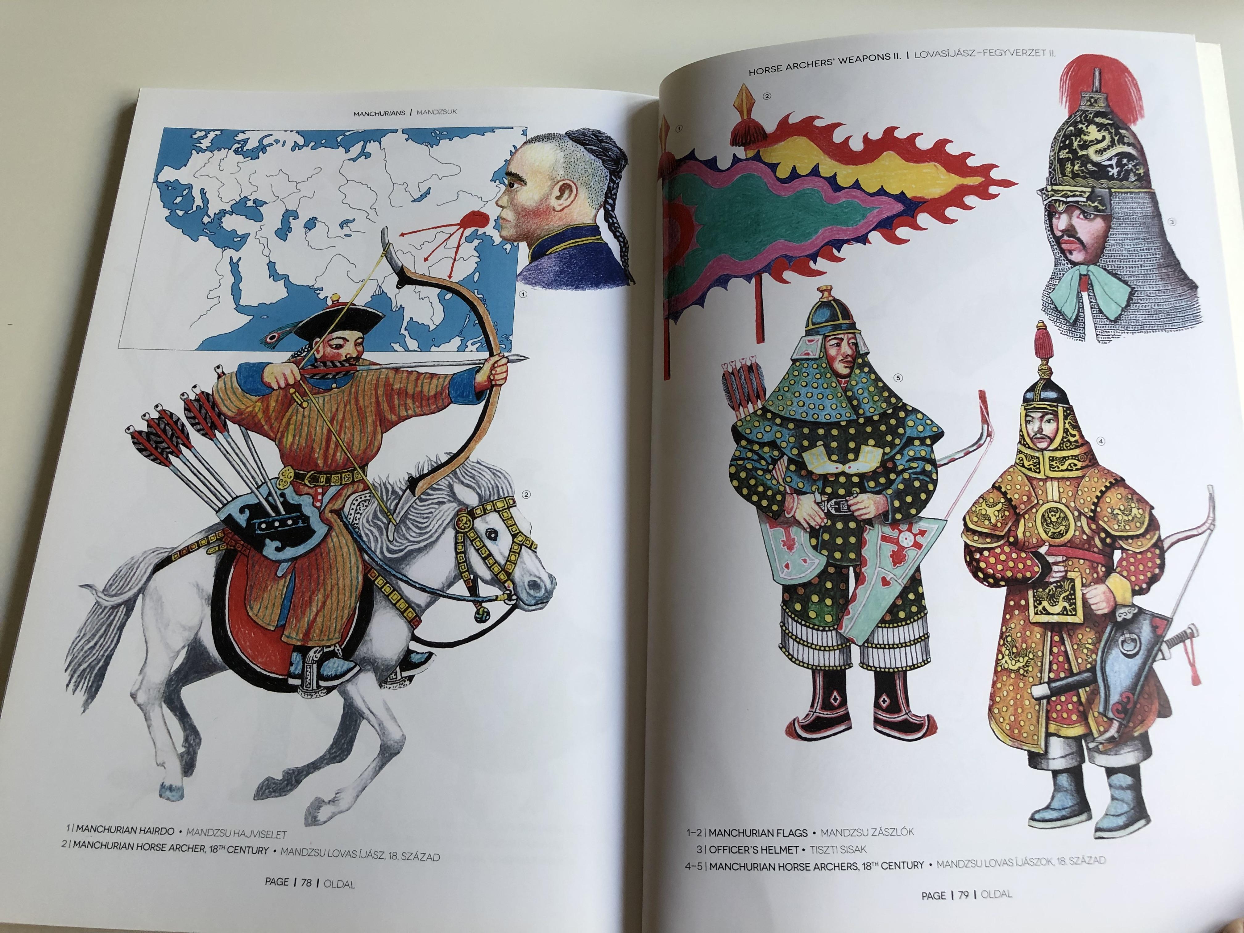 horse-archers-weapons-ii.-by-gy-z-somogyi-lovas-j-sz-fegyverzet-ii.-a-millenium-in-the-military-egy-ezred-v-hadban-paperback-2016-hm-zr-nyi-10-.jpg