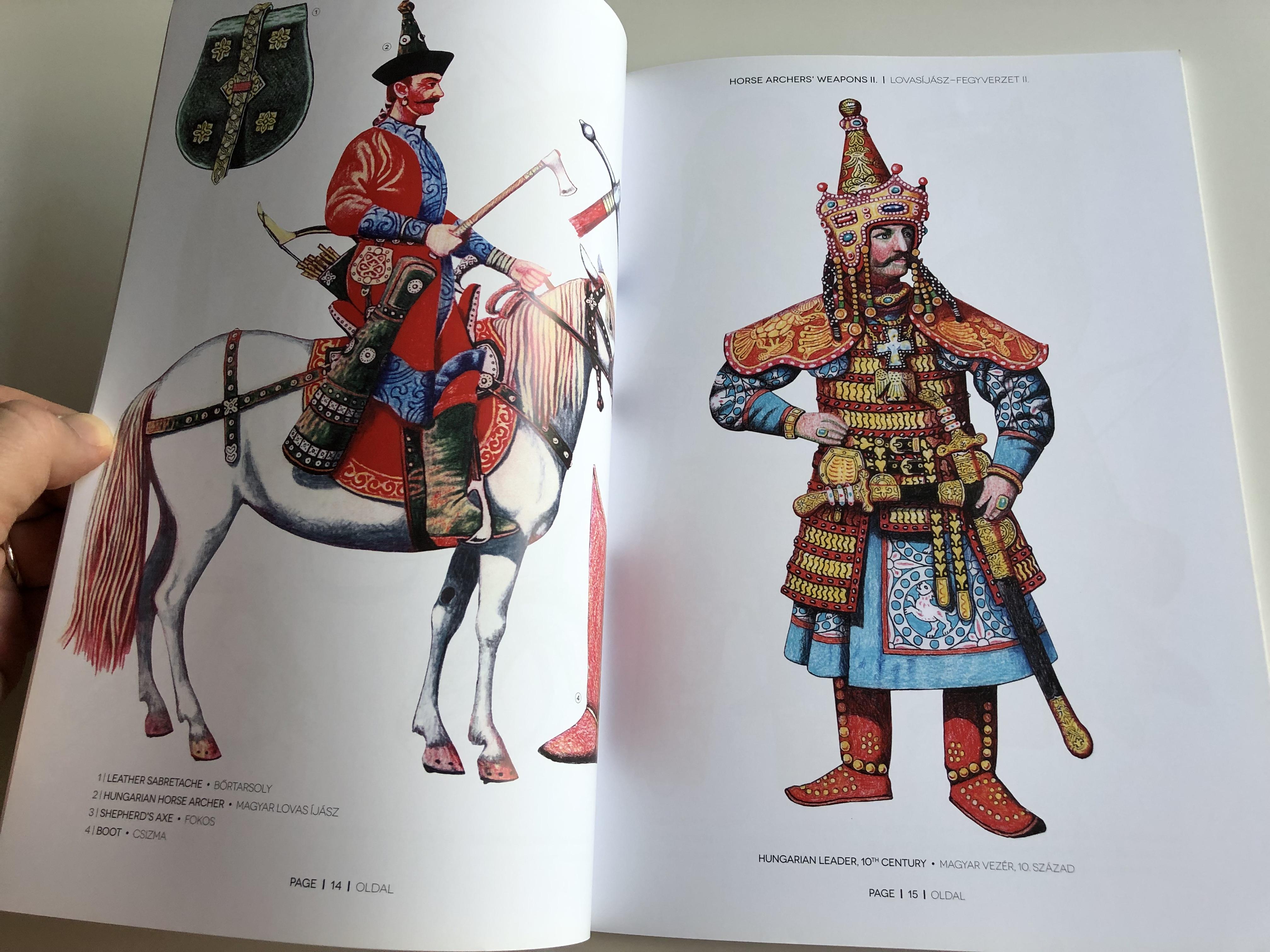 horse-archers-weapons-ii.-by-gy-z-somogyi-lovas-j-sz-fegyverzet-ii.-a-millenium-in-the-military-egy-ezred-v-hadban-paperback-2016-hm-zr-nyi-4-.jpg