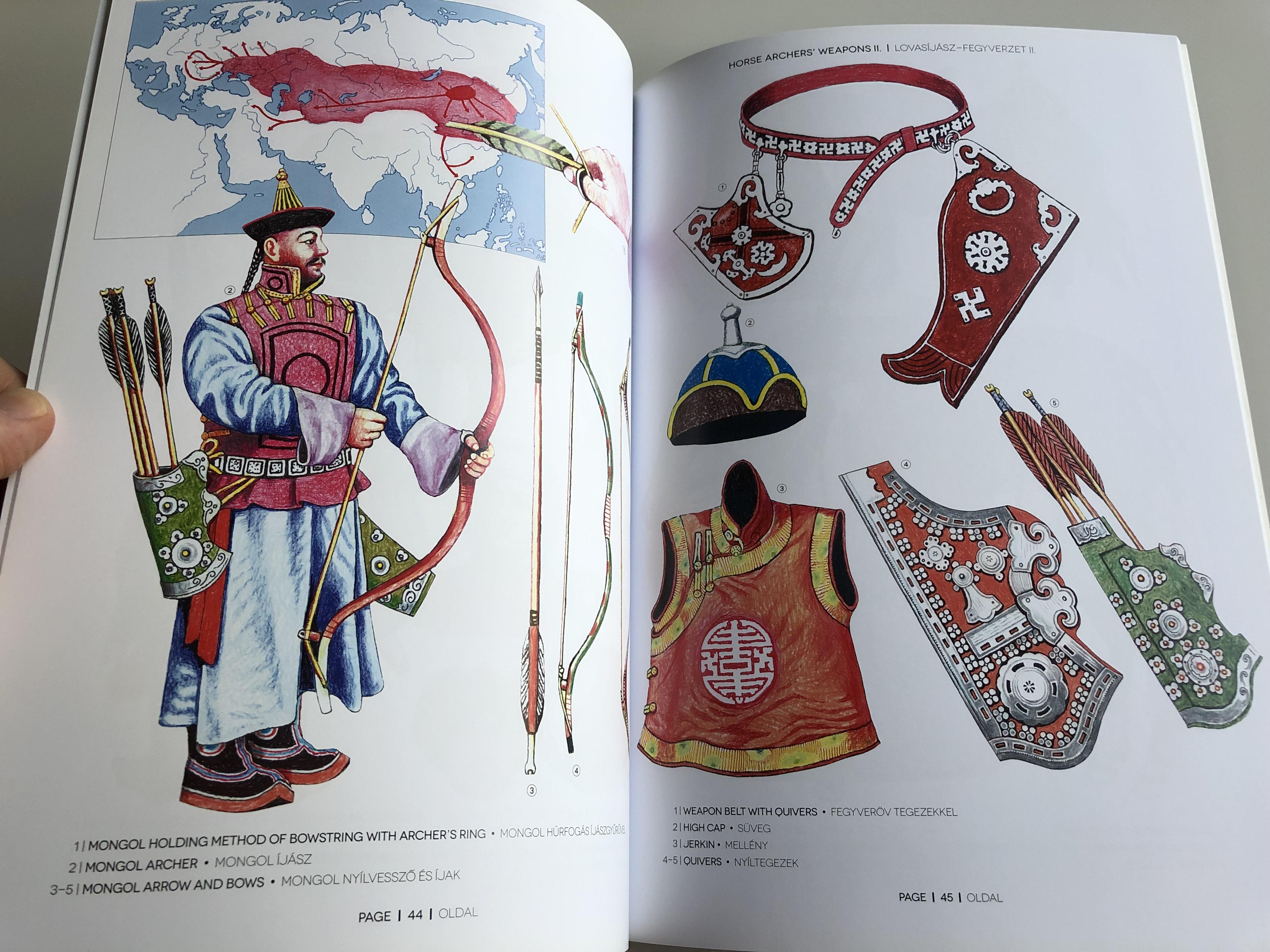 horse-archers-weapons-ii.-by-gy-z-somogyi-lovas-j-sz-fegyverzet-ii.-a-millenium-in-the-military-egy-ezred-v-hadban-paperback-2016-hm-zr-nyi-7-.jpg