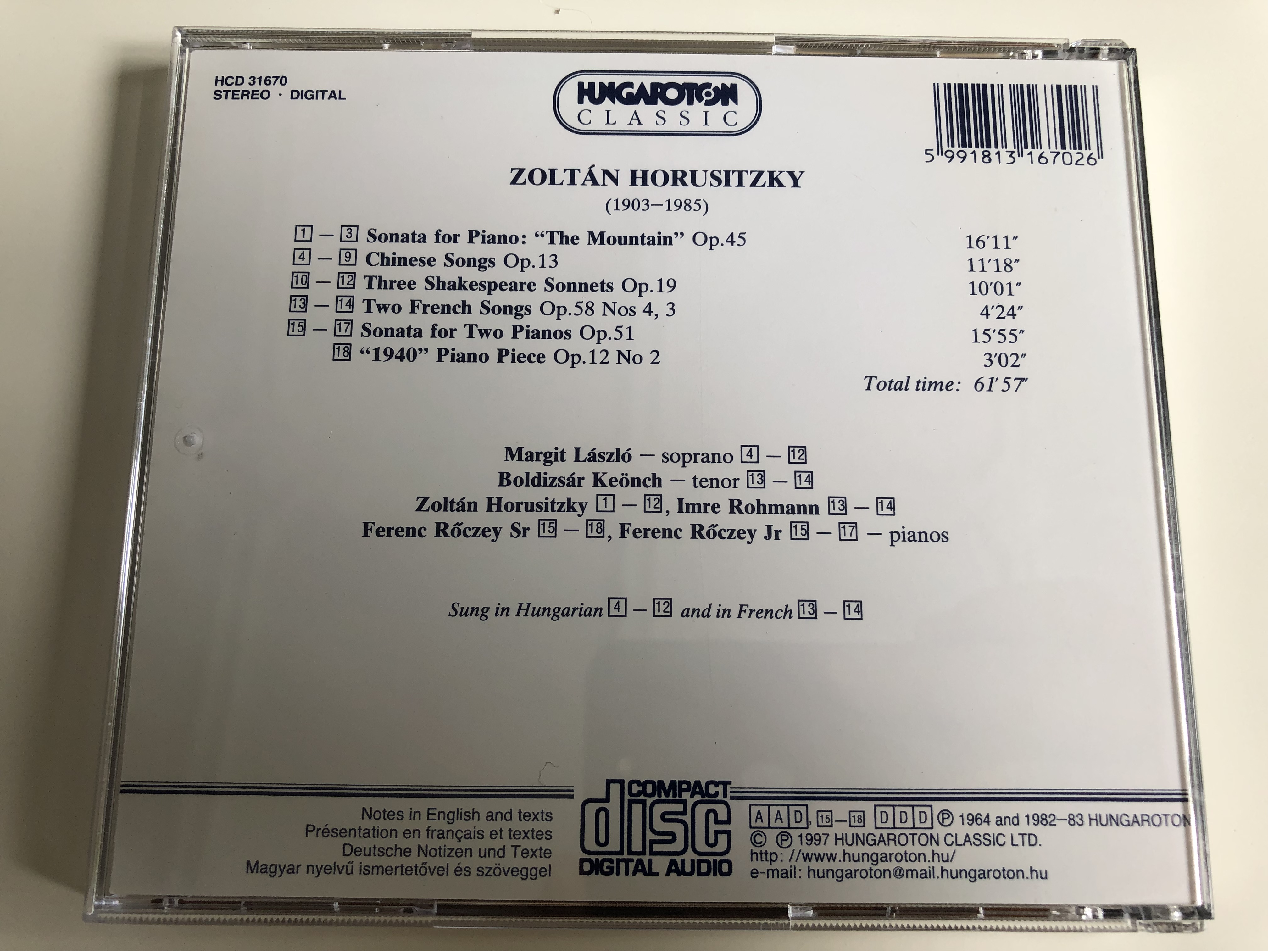 horusitzky-la-montagne-sonata-for-piano-op.-45-sonata-for-two-pianos-op.-51-chinese-songs-op-13.-margit-l-szl-soprano-boldizs-r-ke-nch-tenor-imre-rohmann-ferenc-r-czey-pianos-hcd-31670-hungaroton-audio-cd-1997-1-6553724-.jpg