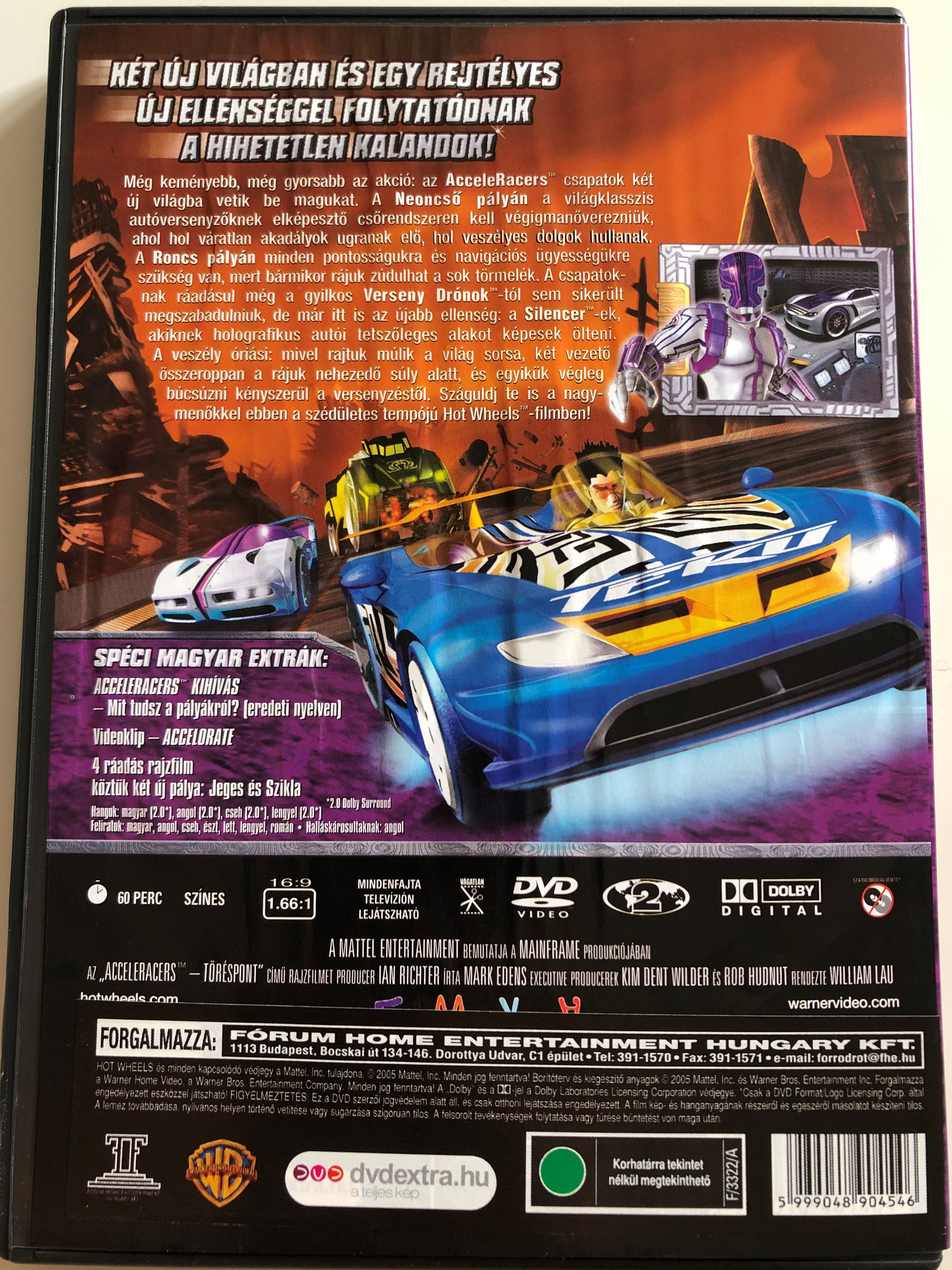 hot-wheels-acceleracers-breaking-point-dvd-2005-hot-wheels-t-r-spont-directed-by-william-lau-mattel-entertainment-3.-movie-in-series-created-by-mark-edens-ian-richter-2-.jpg