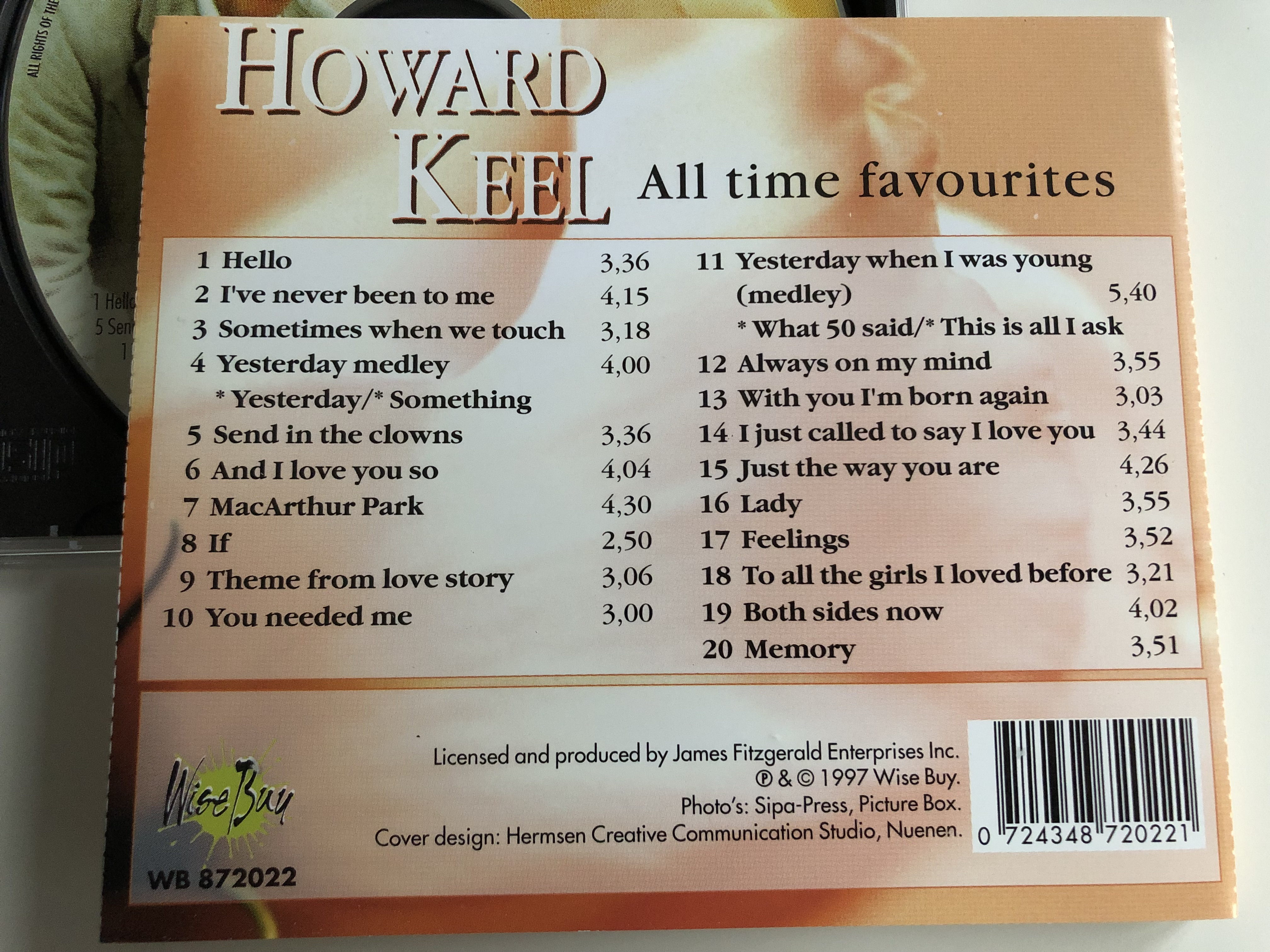 howard-keel-all-time-favourites-to-all-the-girls-i-loved-before-send-in-the-clowns-you-needed-me-with-you-i-m-born-again-lady-wise-buy-audio-cd-1997-wb-872022-4-.jpg