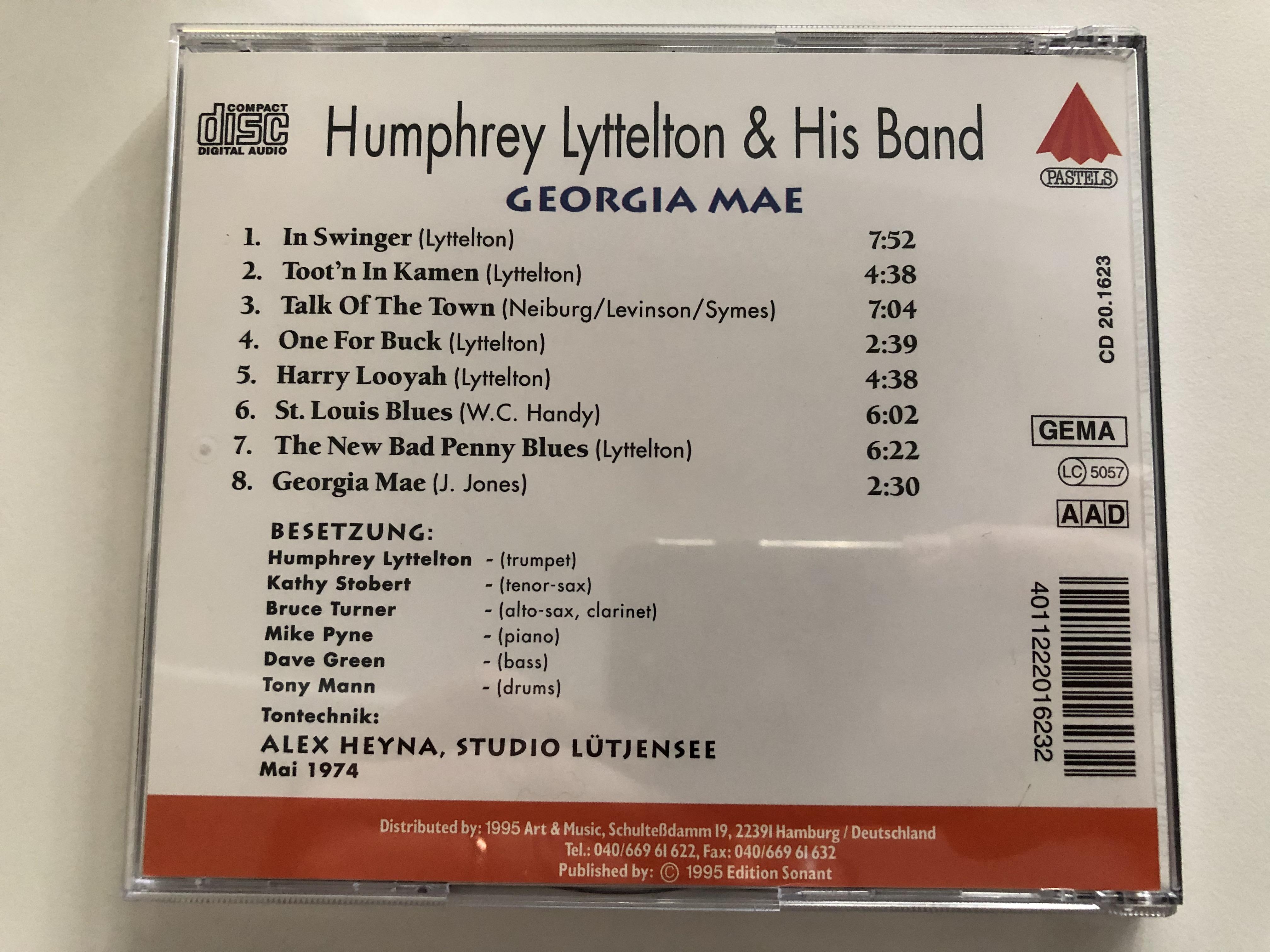 humphrey-lyttelton-his-band-georgia-mae-in-swinger-talk-of-the-town-st.-louis-blues-harry-looyah-u.a.-digital-remastered-jazz-edition-pastels-audio-cd-1995-cd-20-4-.jpg