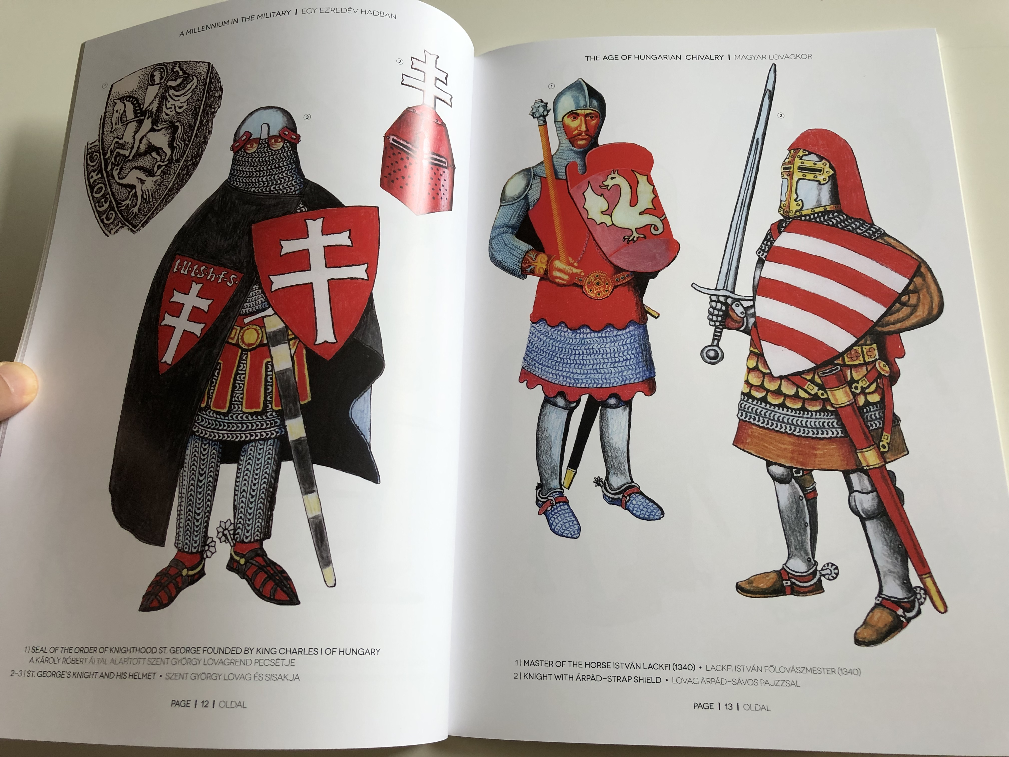 hungarian-age-of-chivalry-1901-1456-by-gy-z-somogyi-magyar-lovagkor-1301-1456-a-millennium-in-the-military-egy-ezred-v-hadban-paperback-2018-hm-zr-nyi-4-.jpg