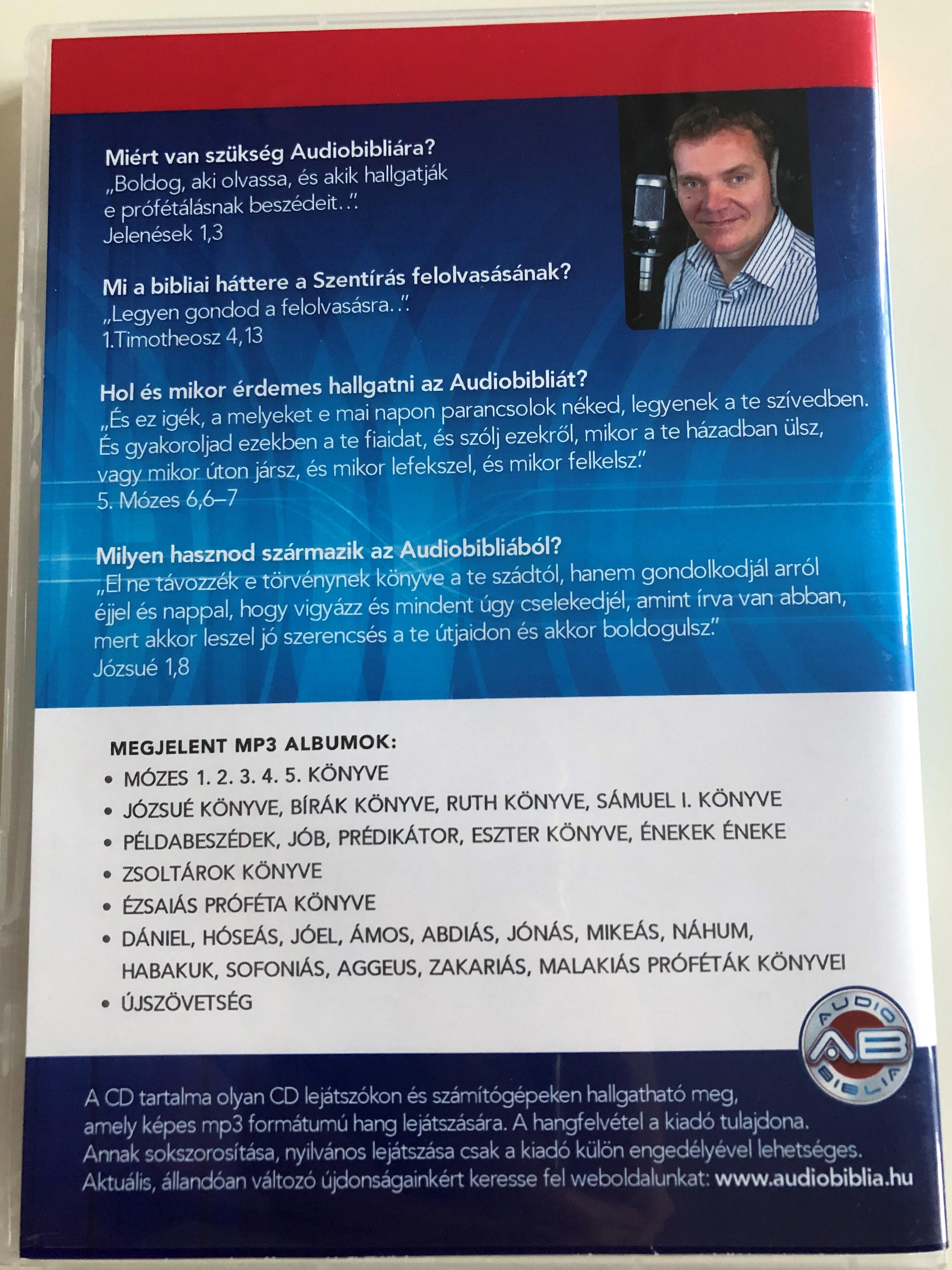 hungarian-audio-bible-the-book-of-psalms-audio-biblia-3.jpg