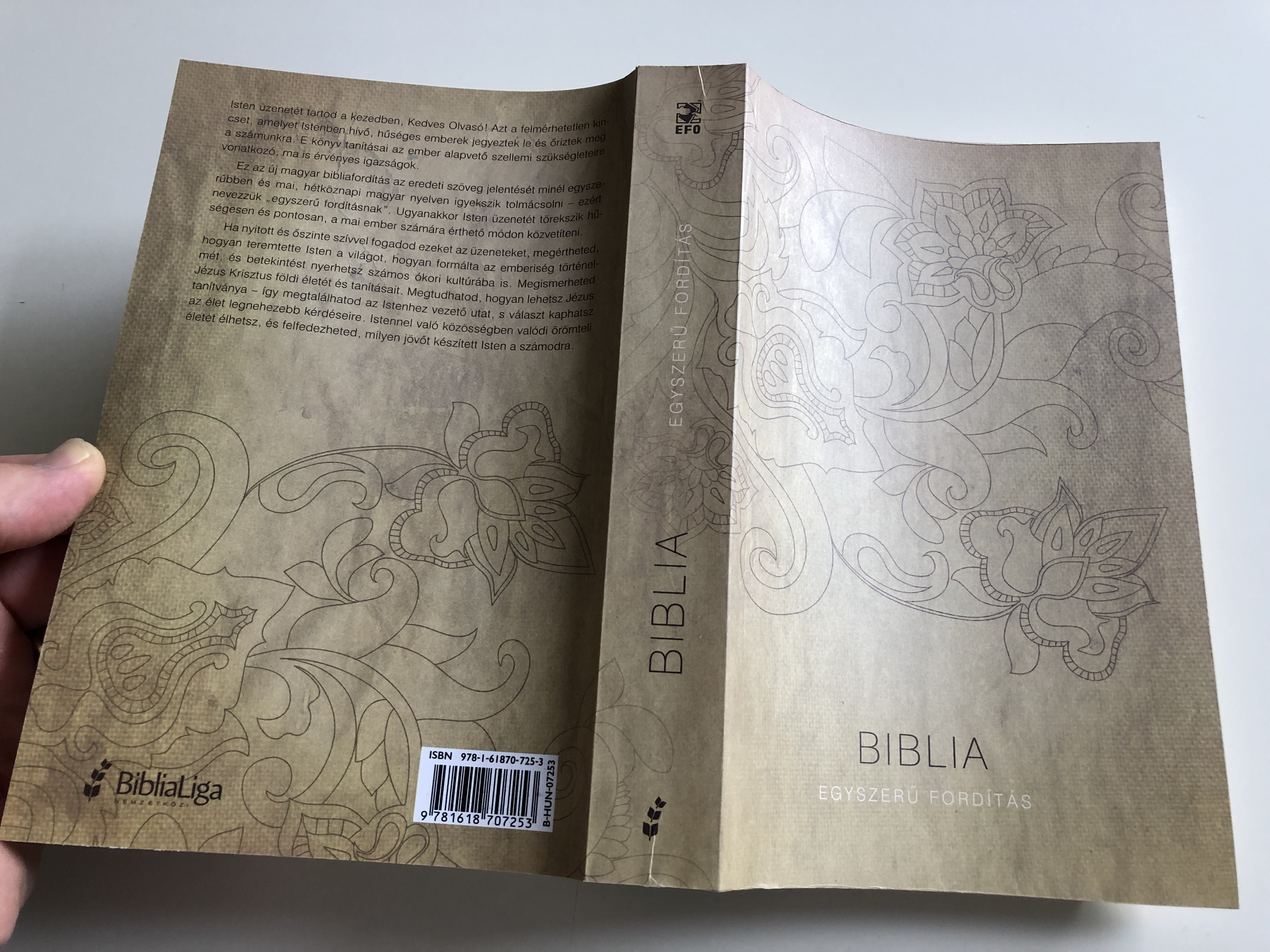 hungarian-bible-easy-to-read-version-antic-cover-magyar-szent-biblia-egyszer-fordit-s-efo-biblia-paperback-2012-bible-league-international-3-.jpg