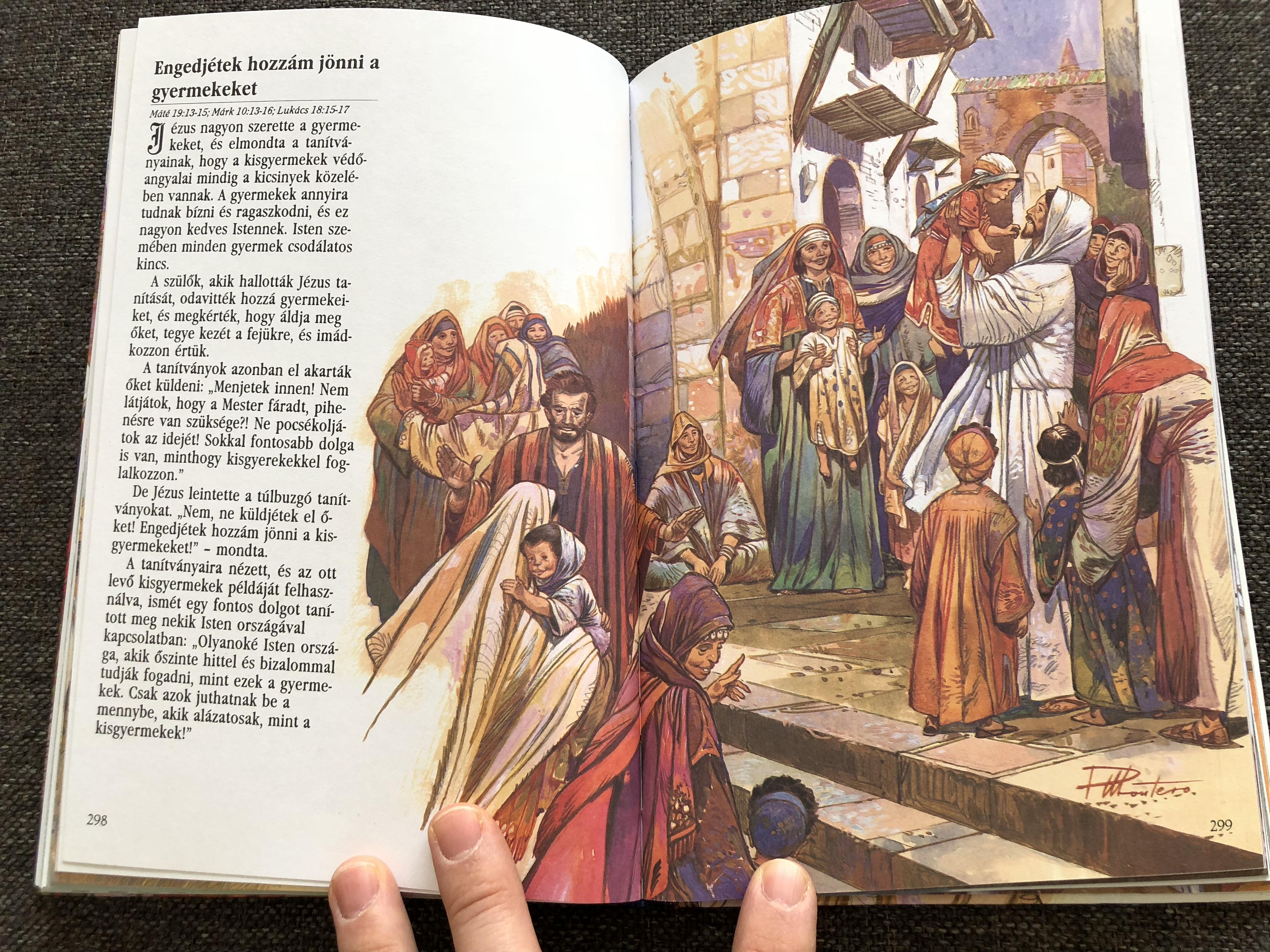 hungarian-children-s-bible-k-pes-biblia-12-.jpg